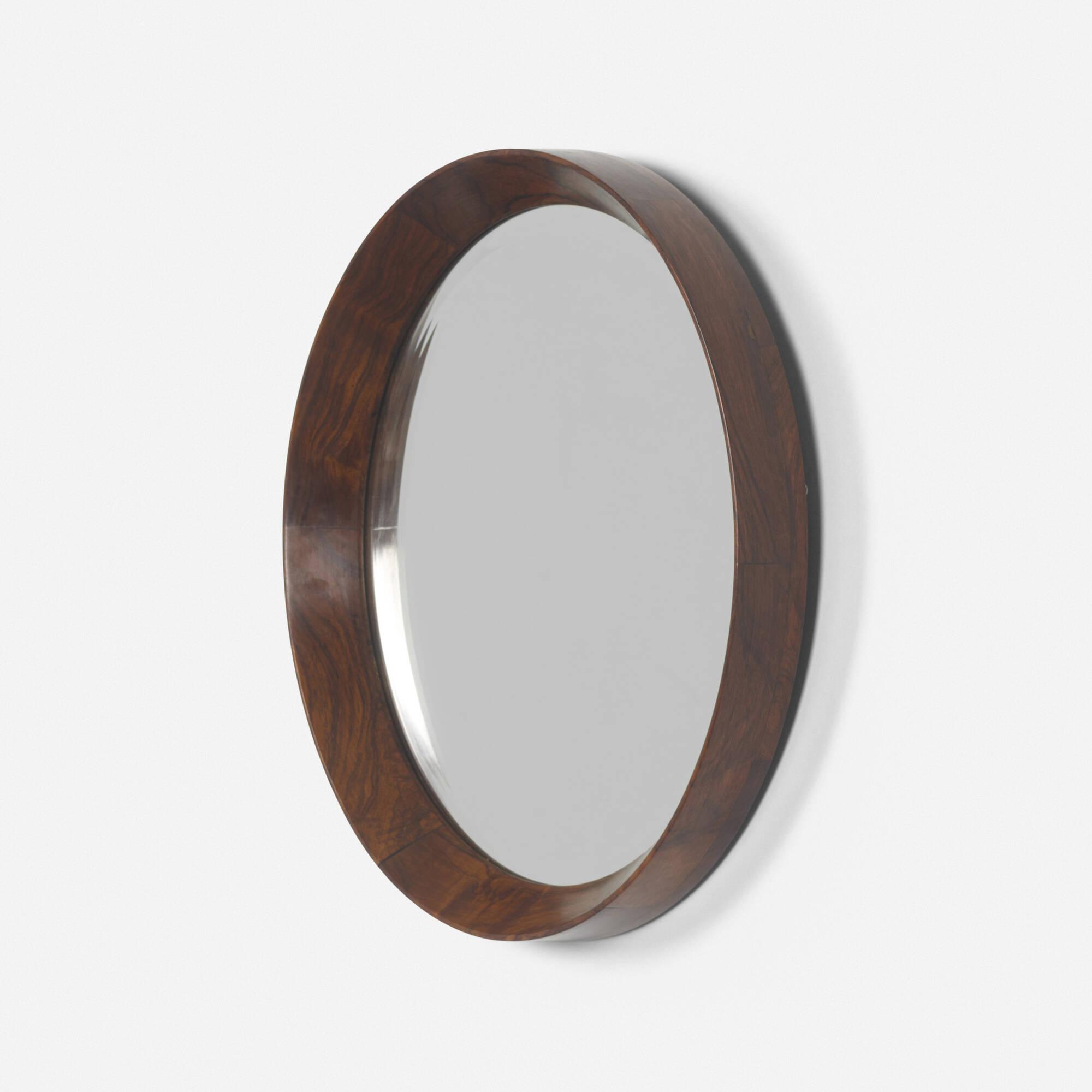 216: Sergio Rodrigues / Grasseli mirror (2 of 2)