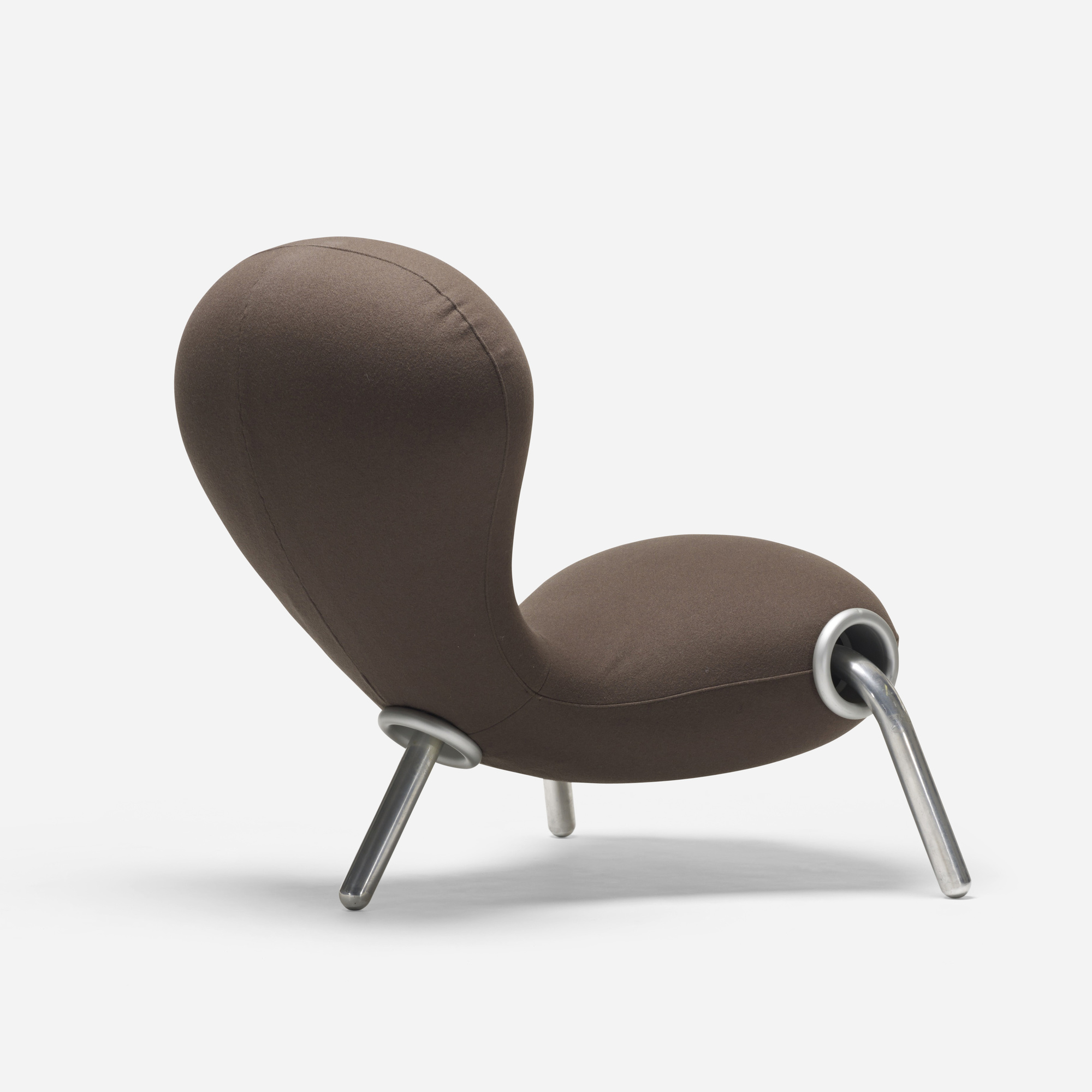 216: Marc Newson / Embryo chair (2 of 2)