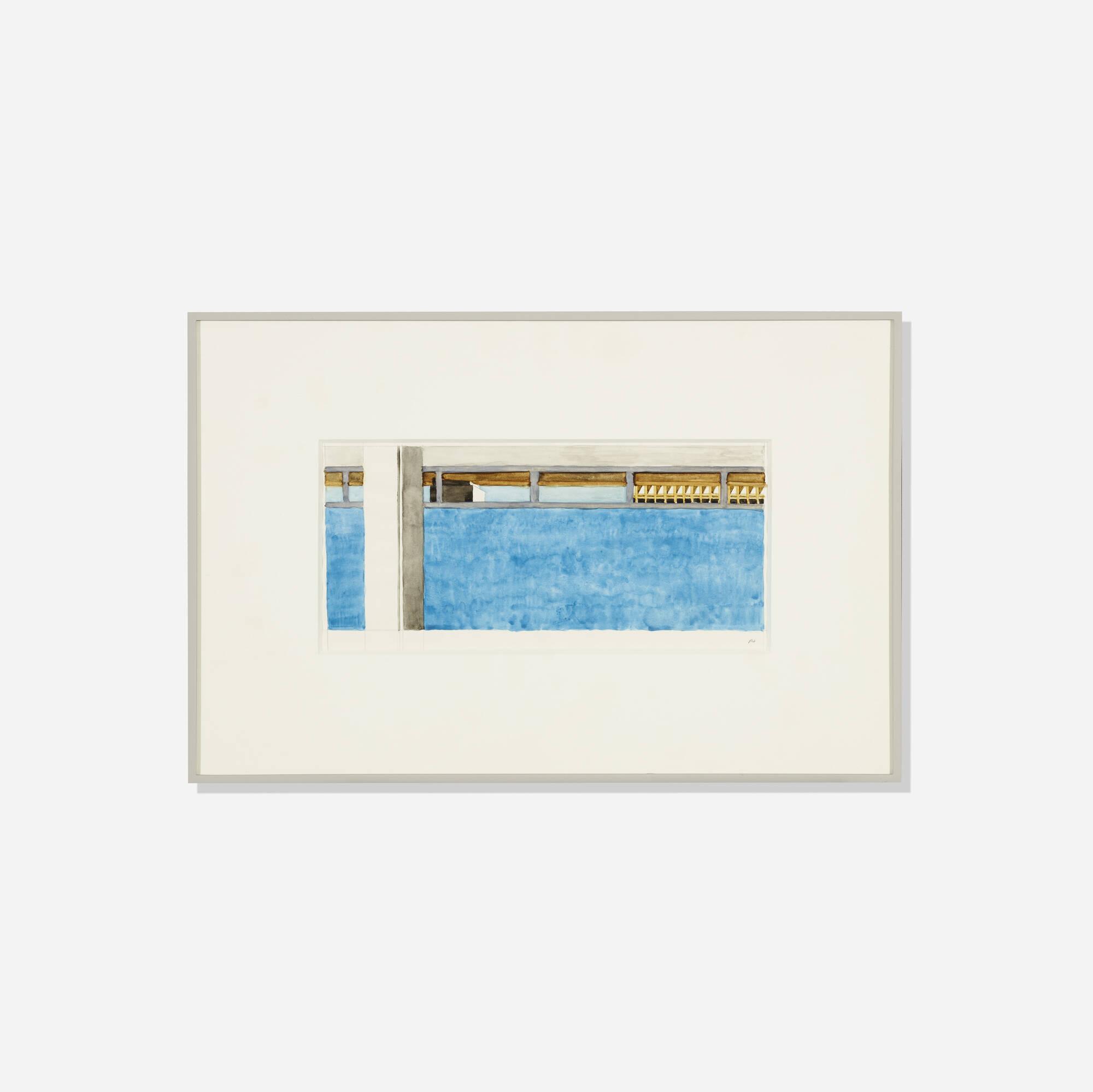 219: Robert Herrmann / Untitled (1 of 1)