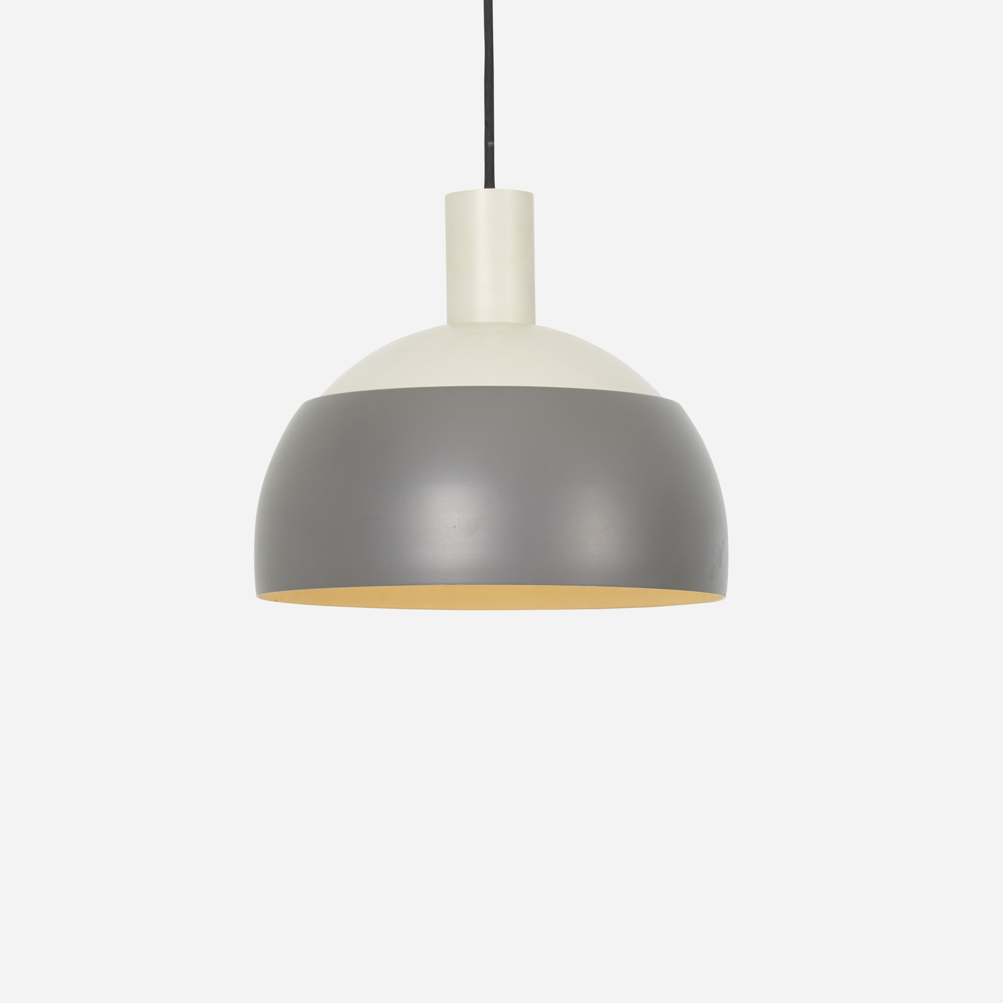 220: Finn Juhl / hanging lamp (1 of 1)