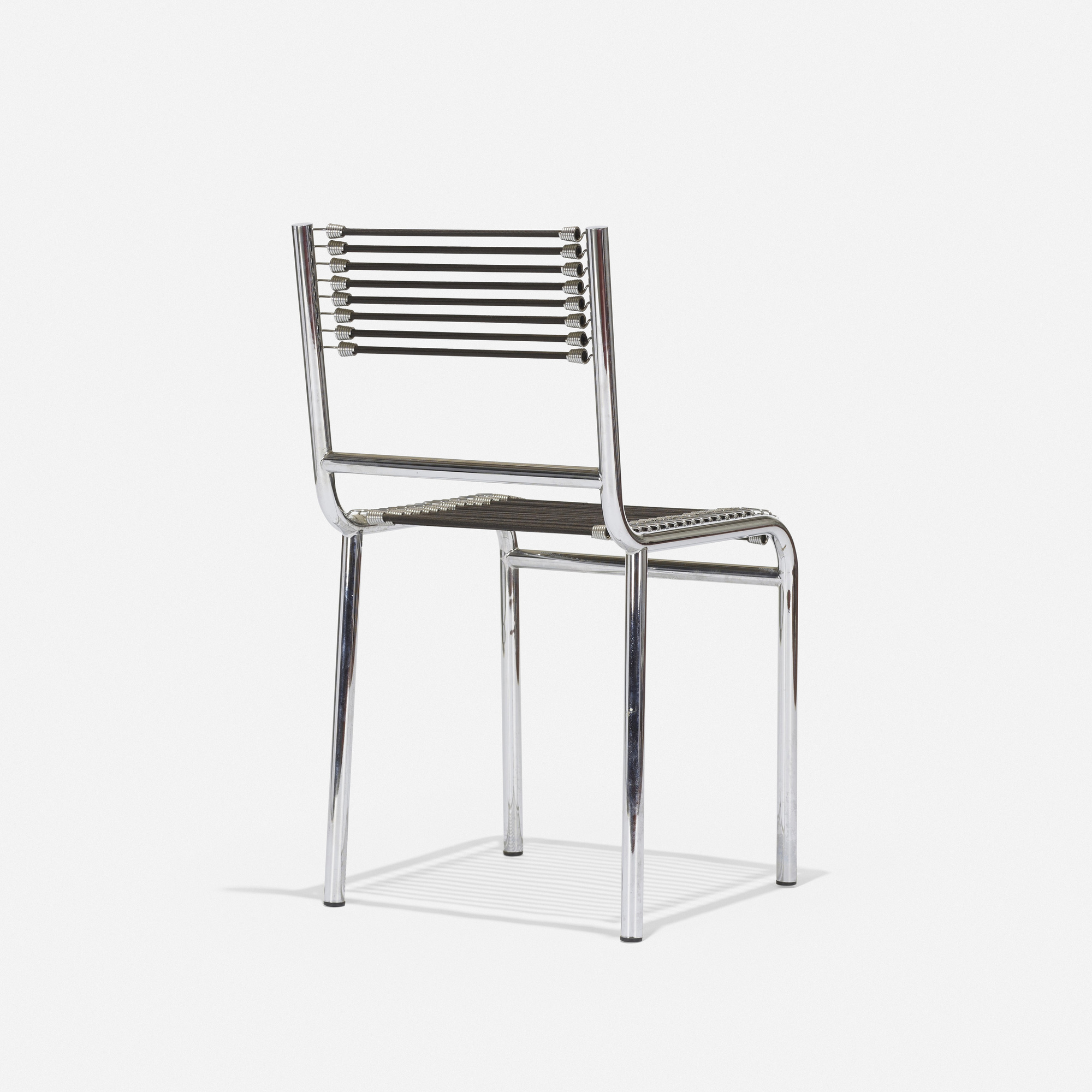 220: René Herbst / Sandows chair (2 of 4)