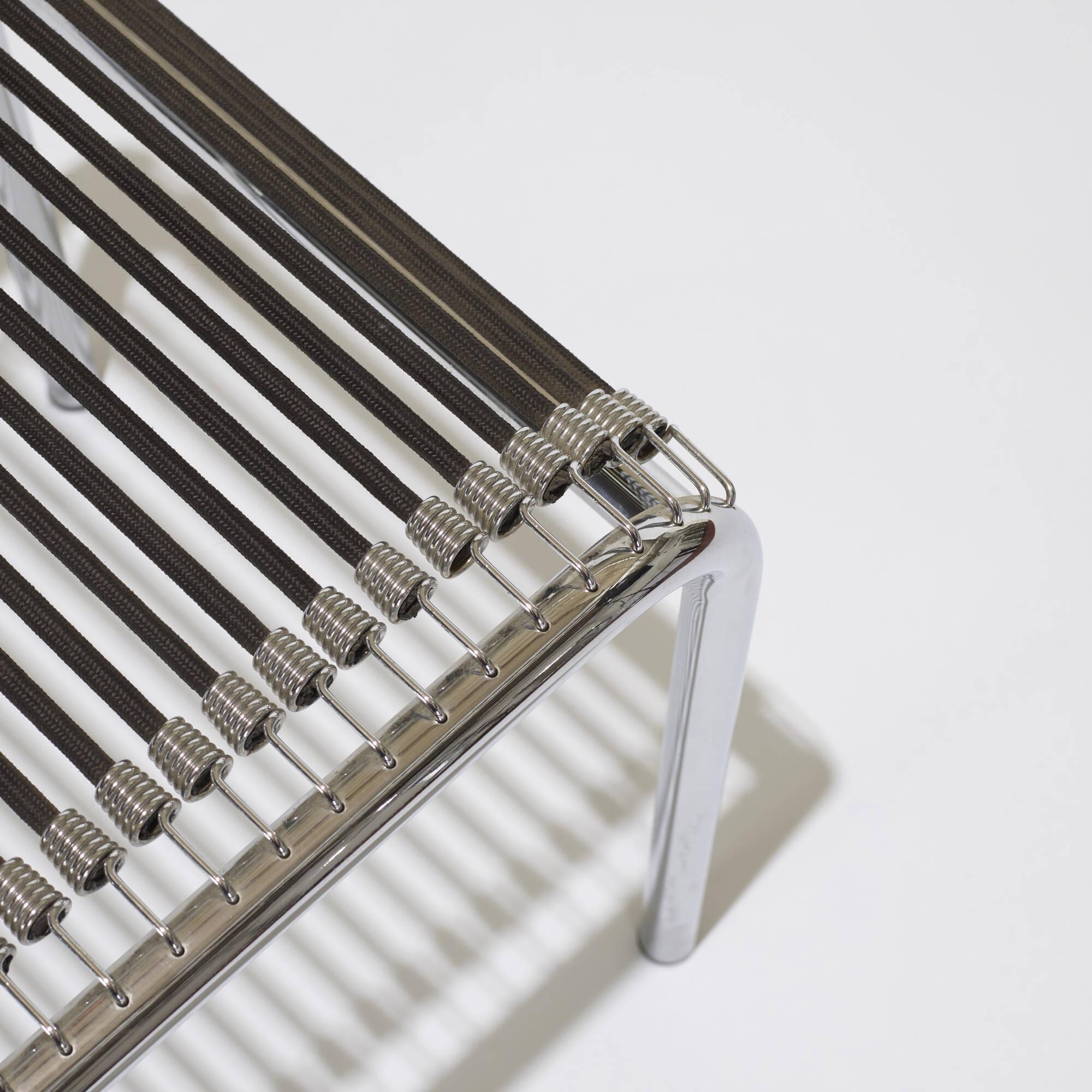 220: René Herbst / Sandows chair (4 of 4)