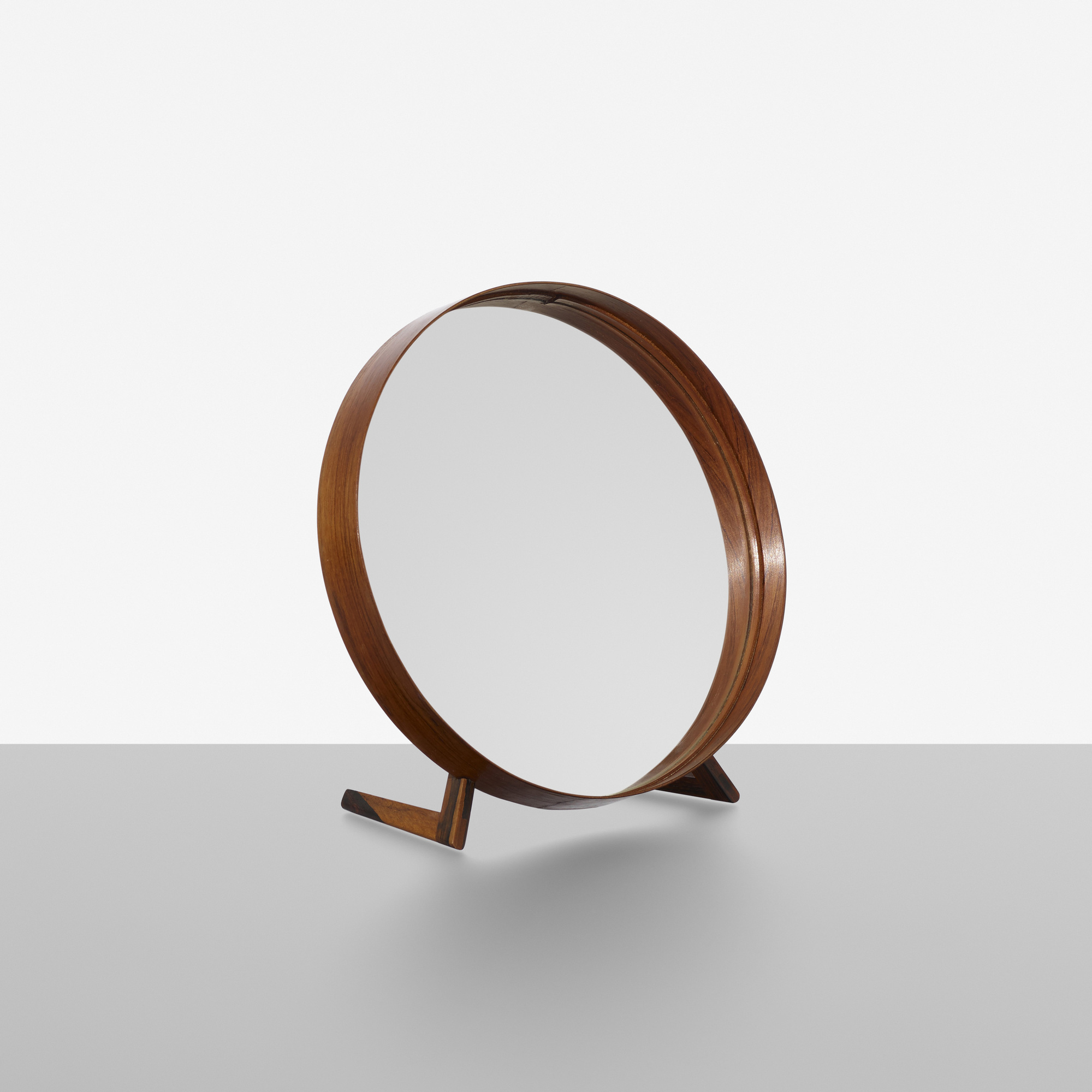 221: Nils Troed / table mirror (1 of 2)