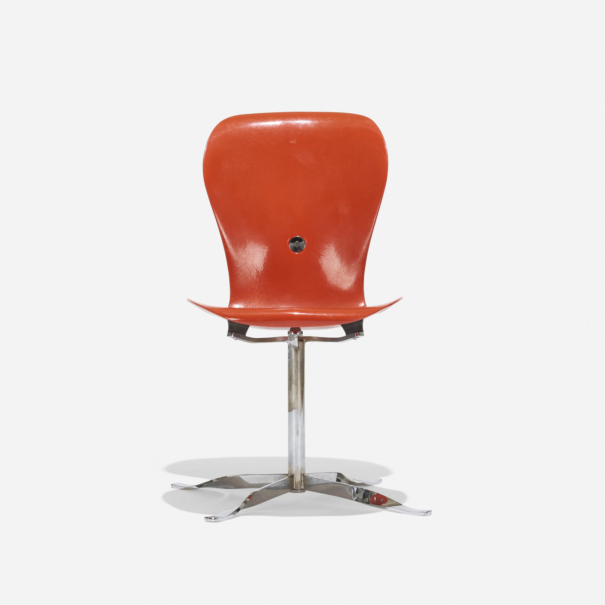 221: Gideon Kramer / Ion chair (2 of 5)