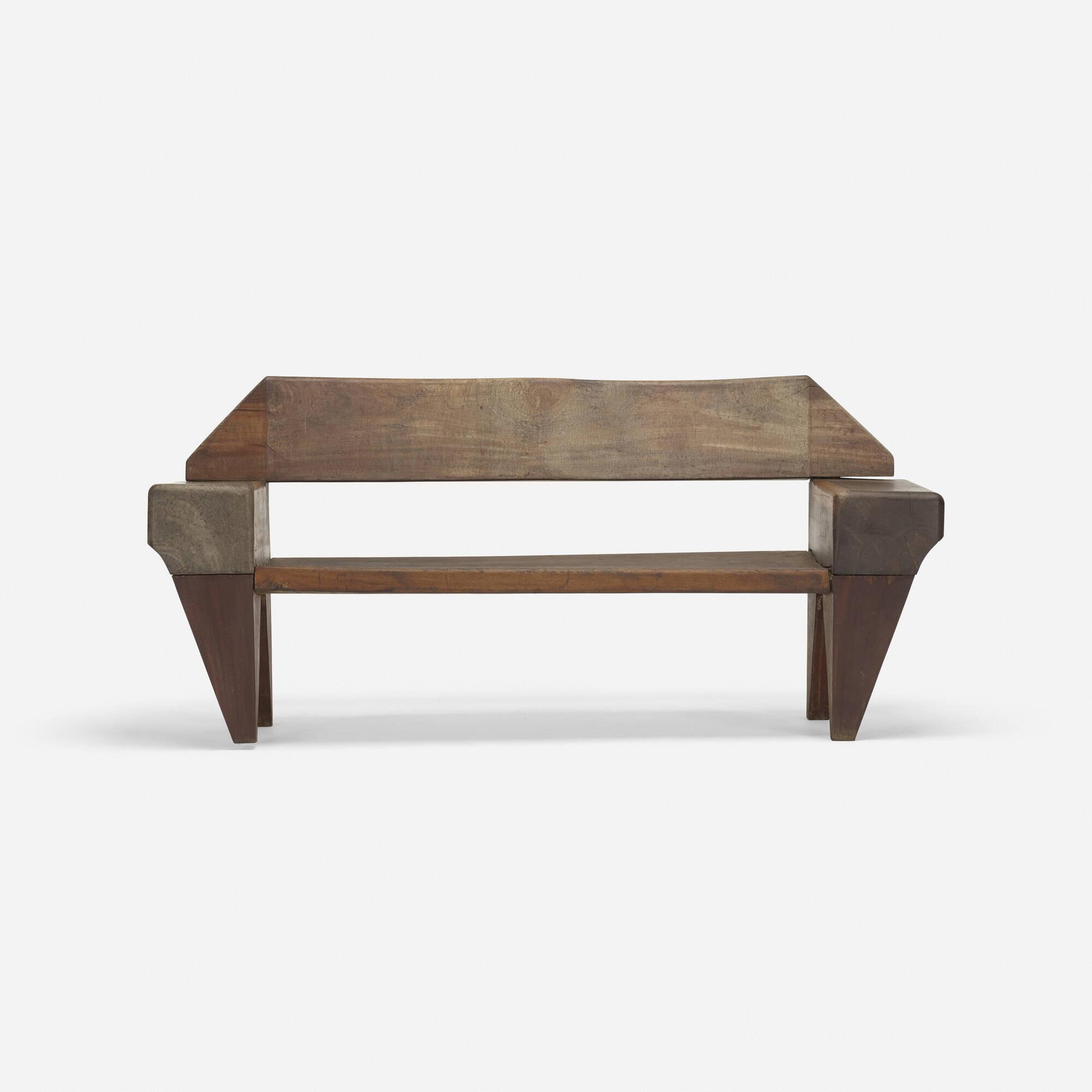 221: José Zanine Caldas / bench (2 of 6)