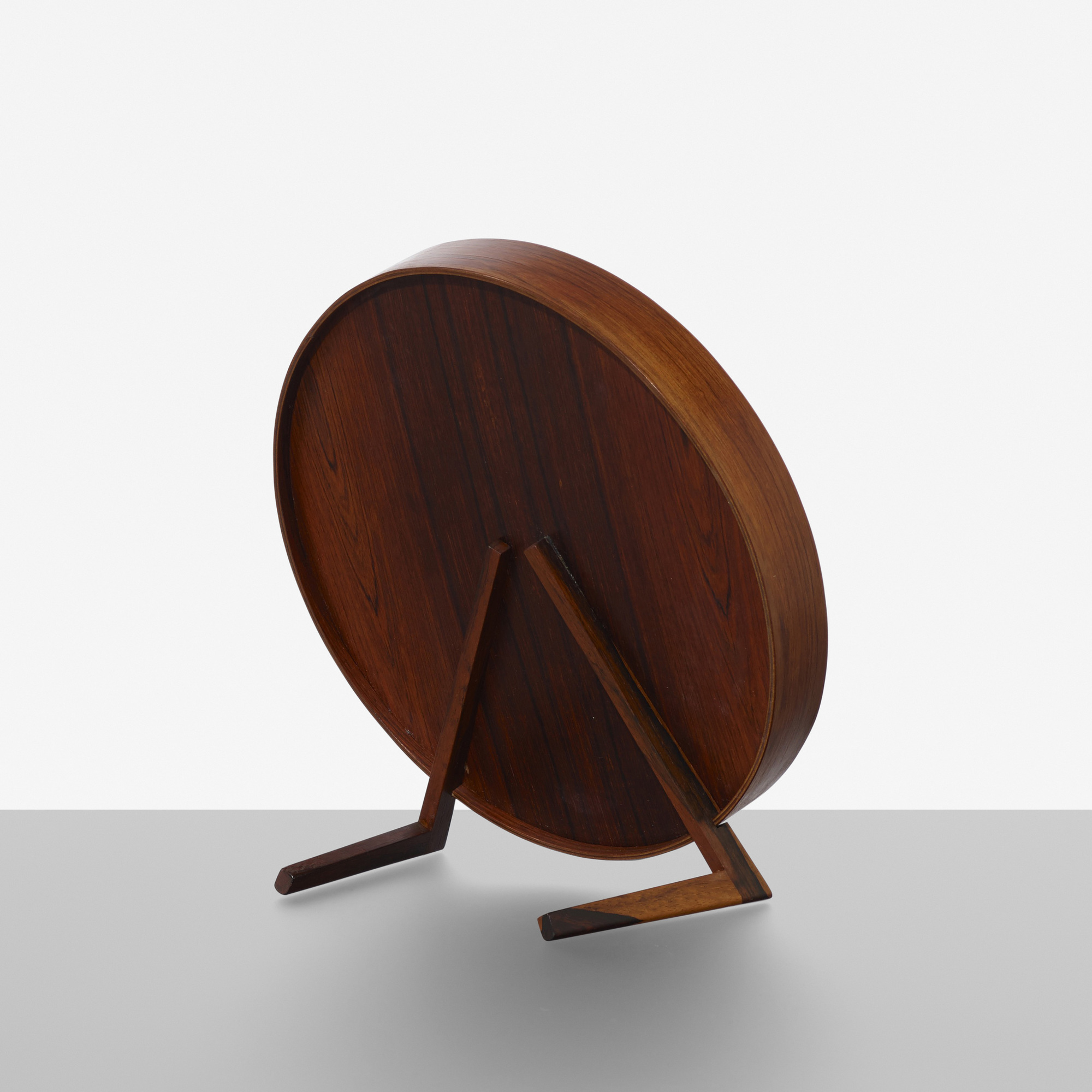 221: Nils Troed / table mirror (2 of 2)