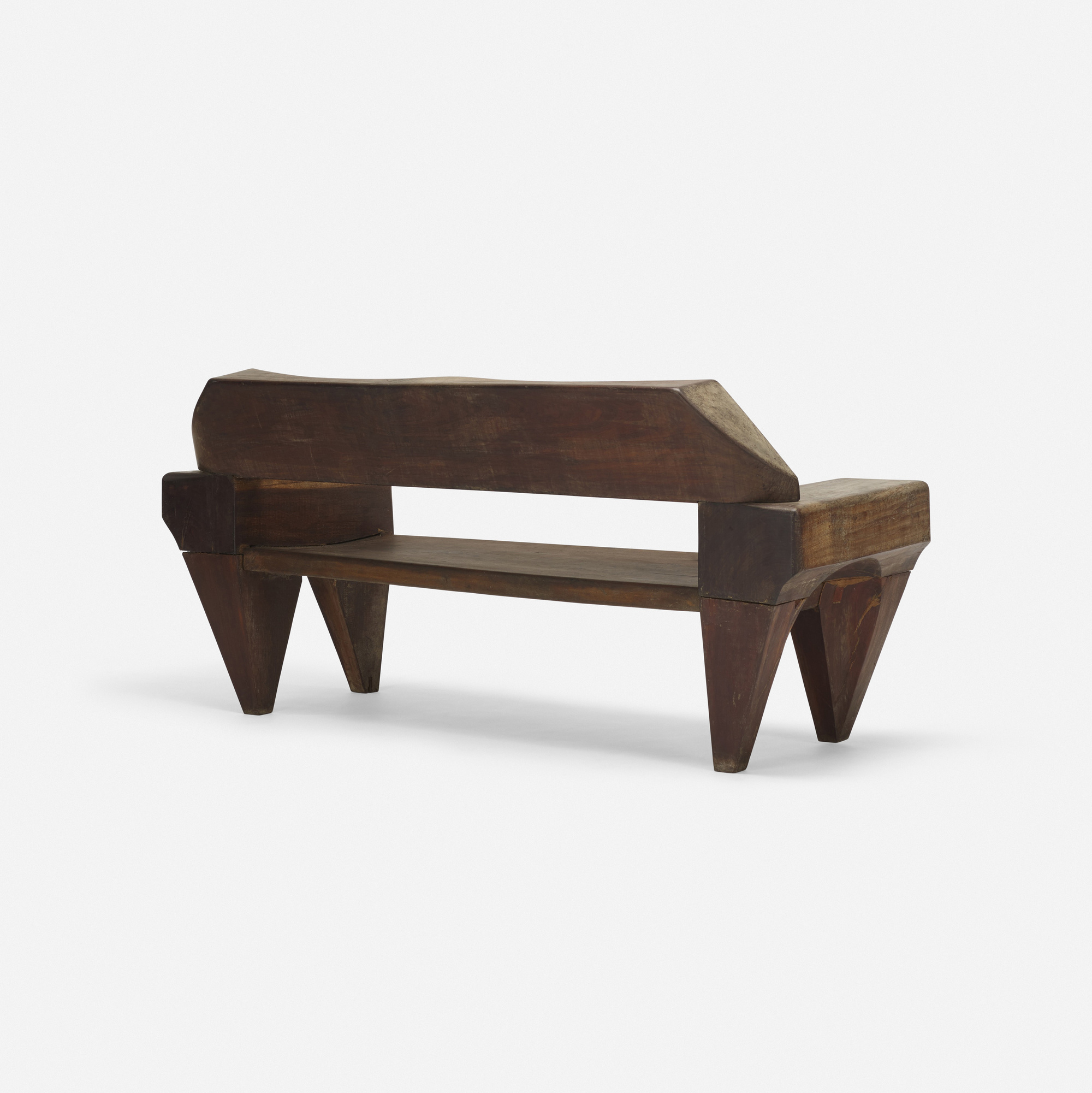 221: José Zanine Caldas / bench (3 of 6)