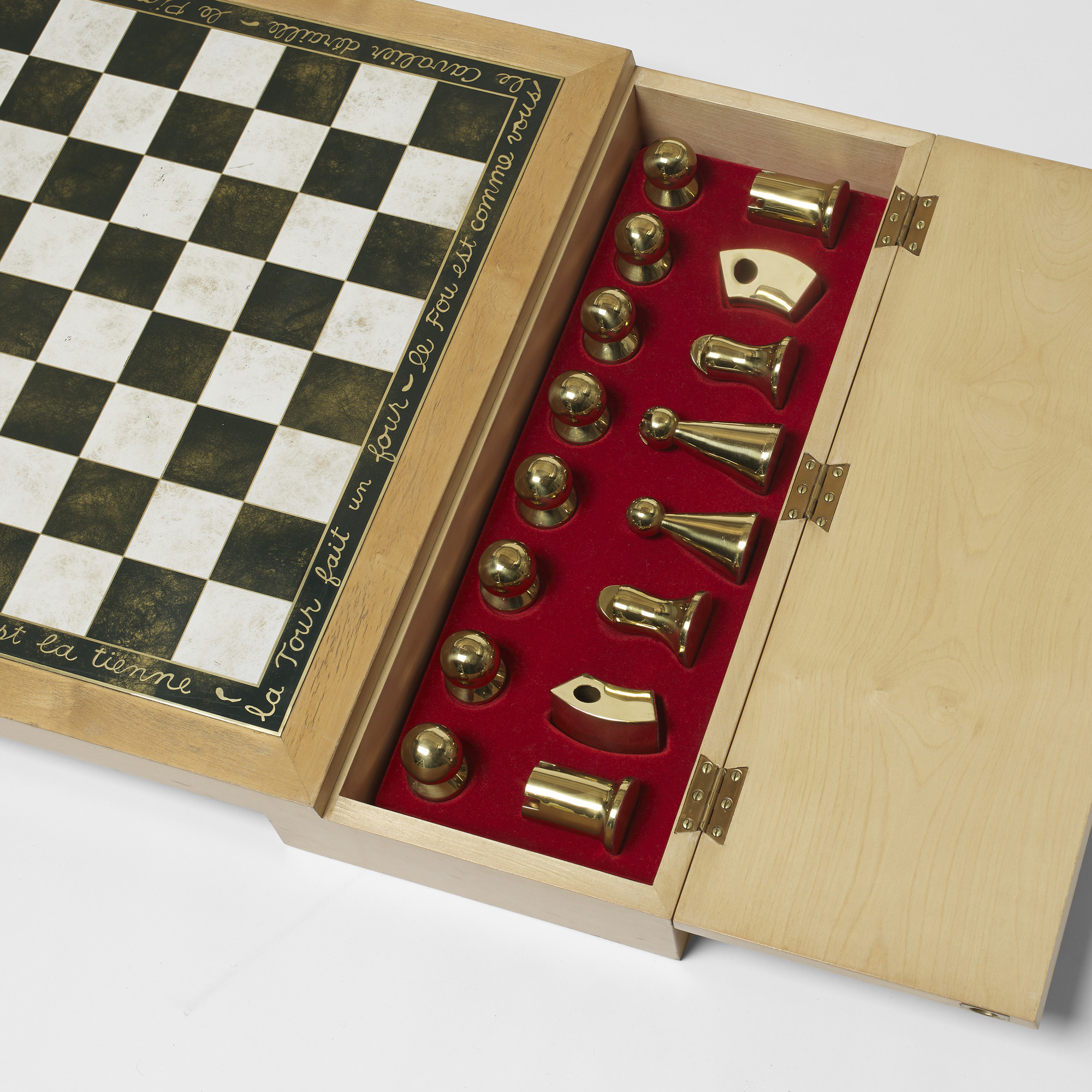 222 man ray chess set u003c art design 24 september 2015