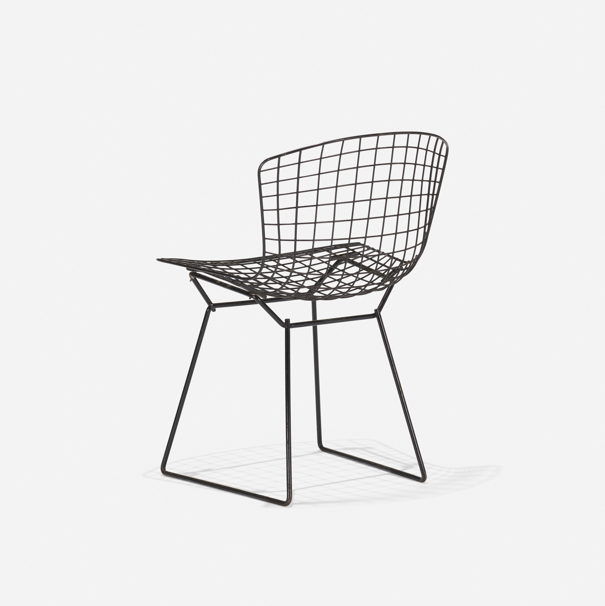 223: Harry Bertoia / chair (2 of 3)