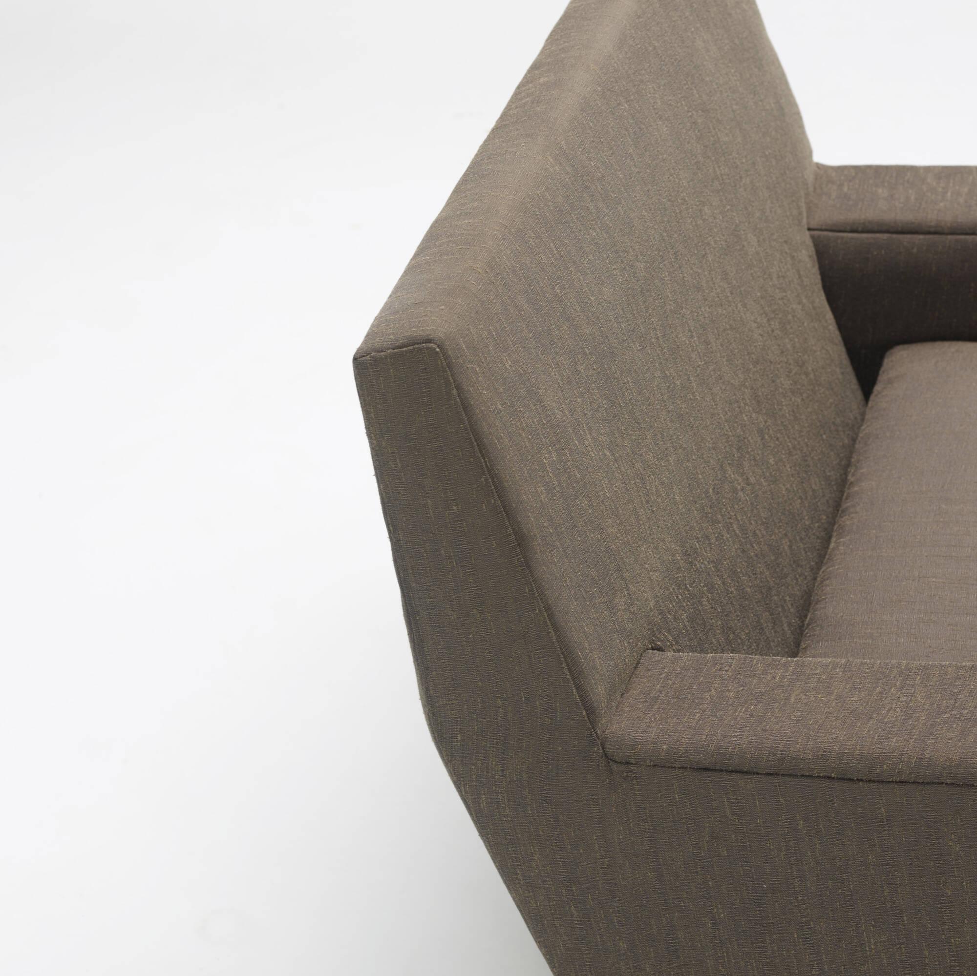 223: Jorge Zalszupin / lounge chair (3 of 3)
