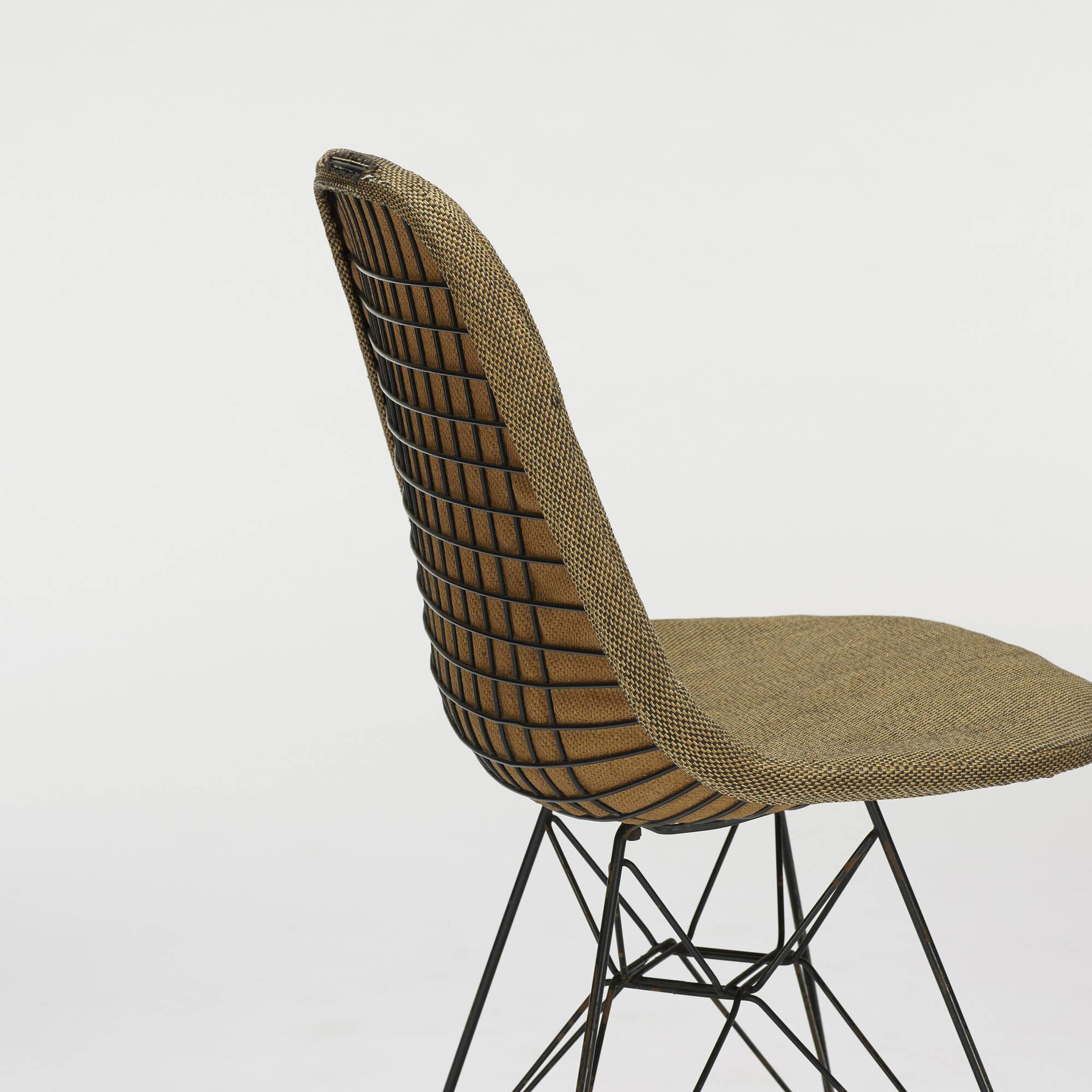 100 Charles U0026 Ray Eames Design 60 Best Plaisier
