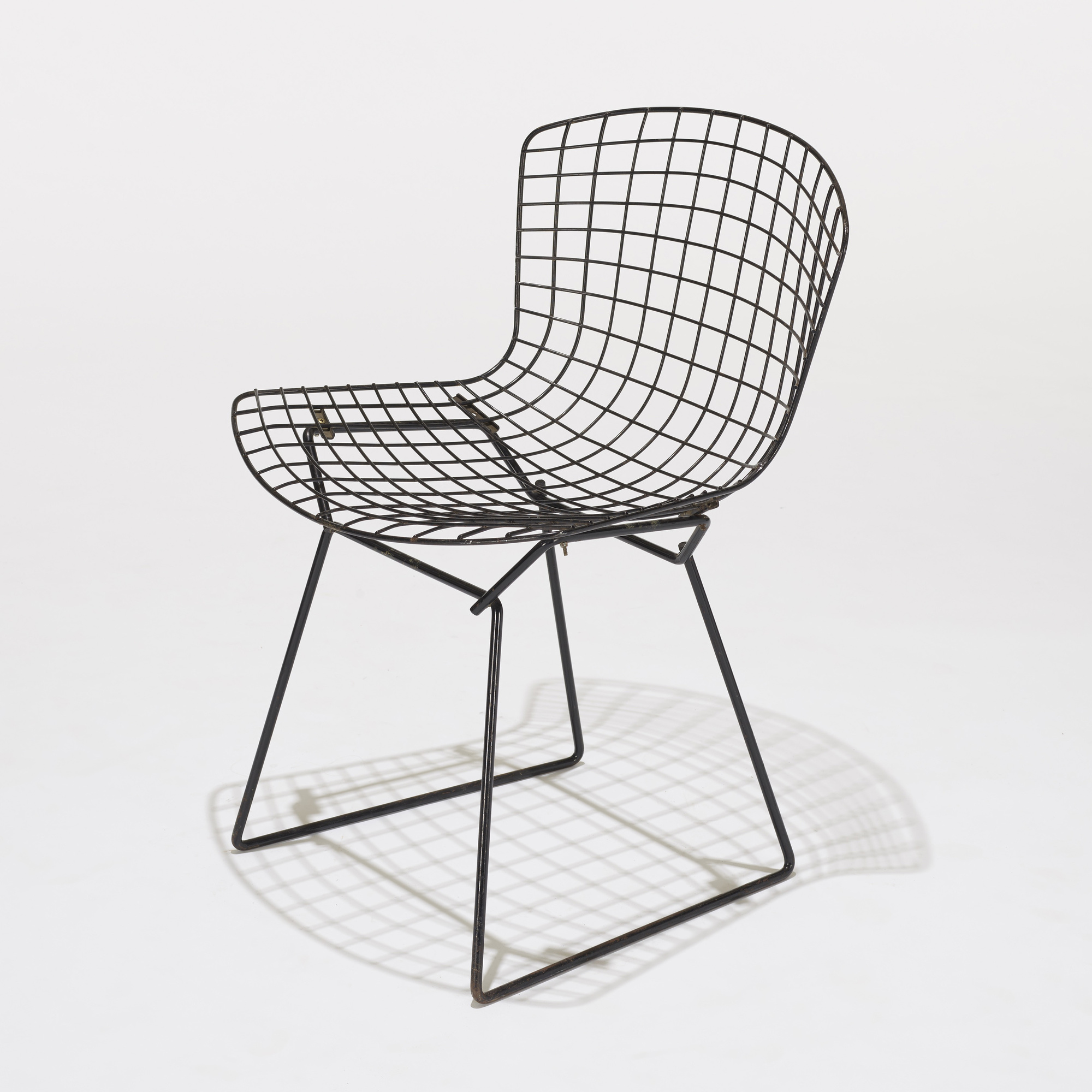 223: Harry Bertoia / chair (3 of 3)