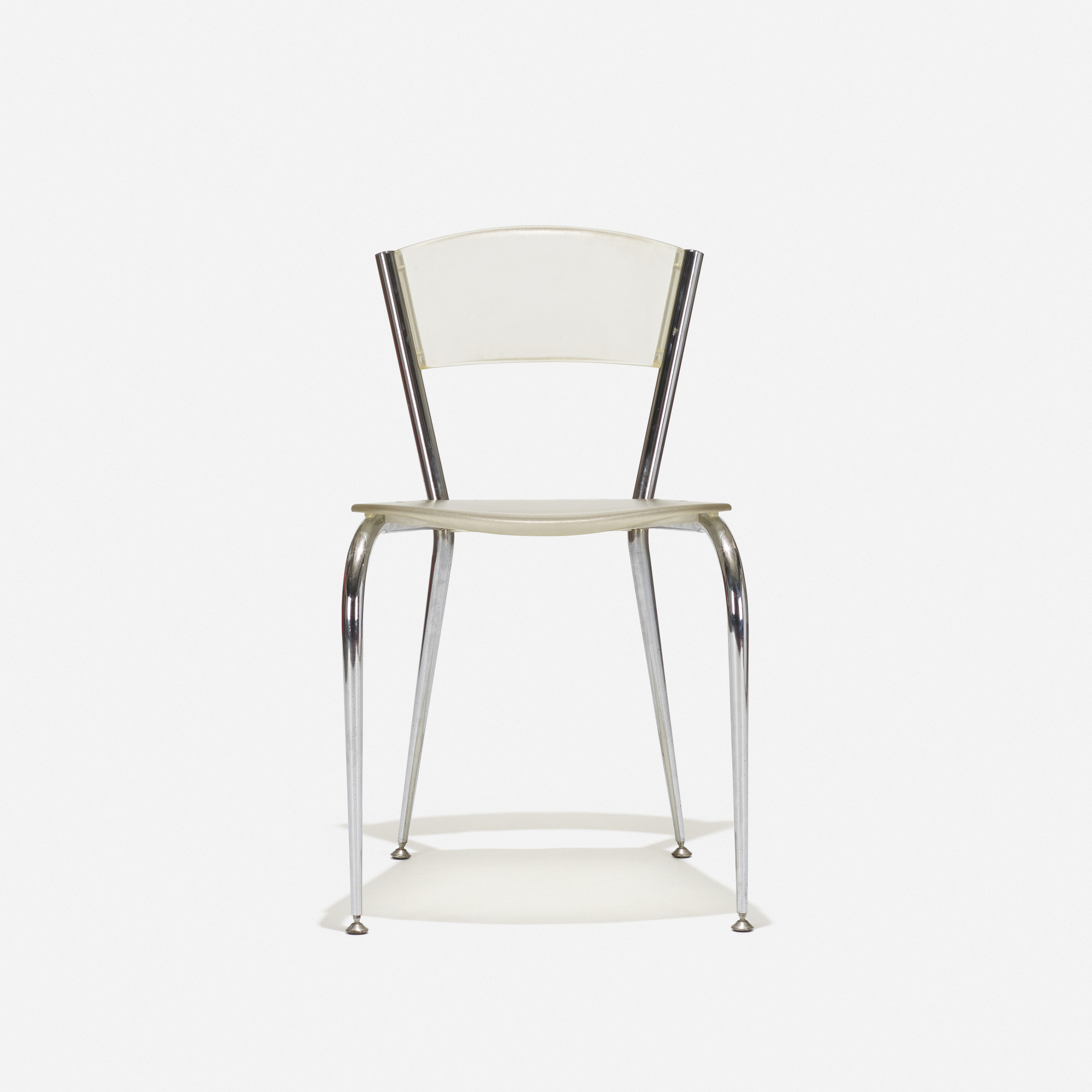225: Enrico Baleri / Mimì chair (1 of 4)