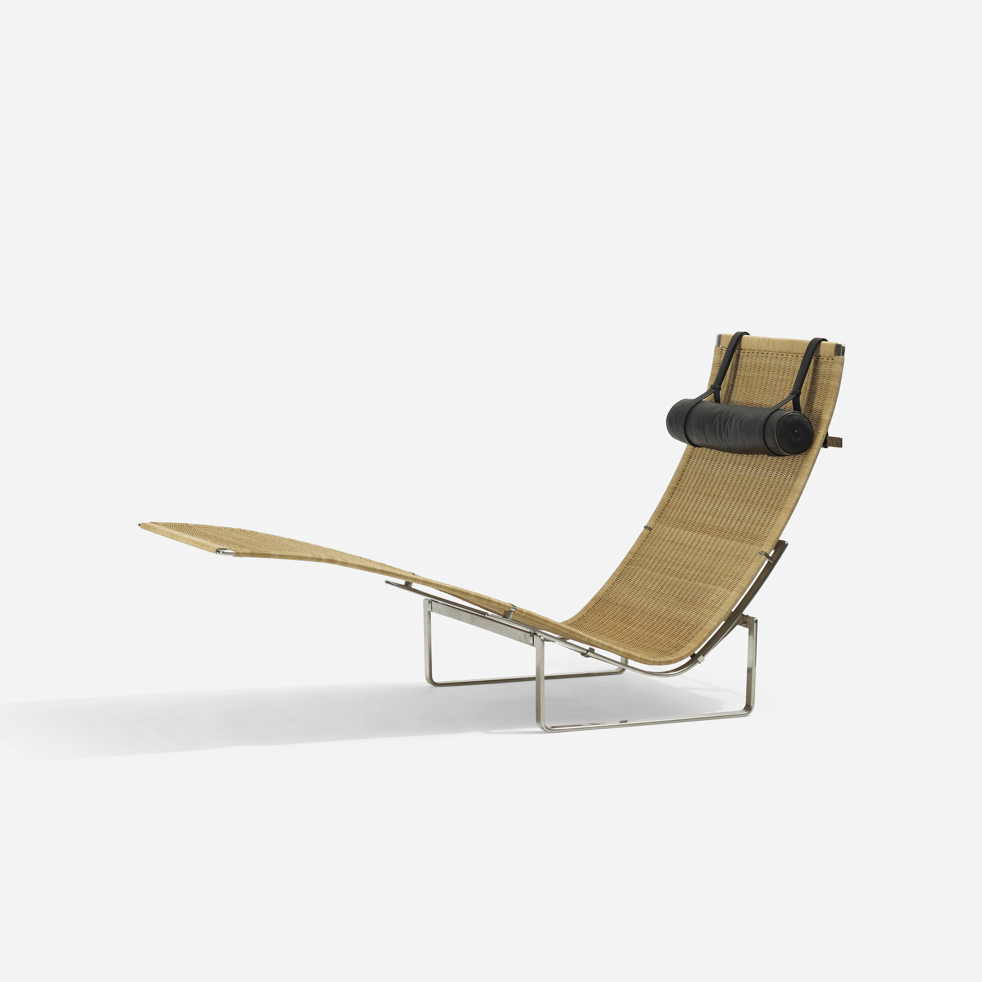 Chaise scandinave design home design architecture Chaise scandinave design