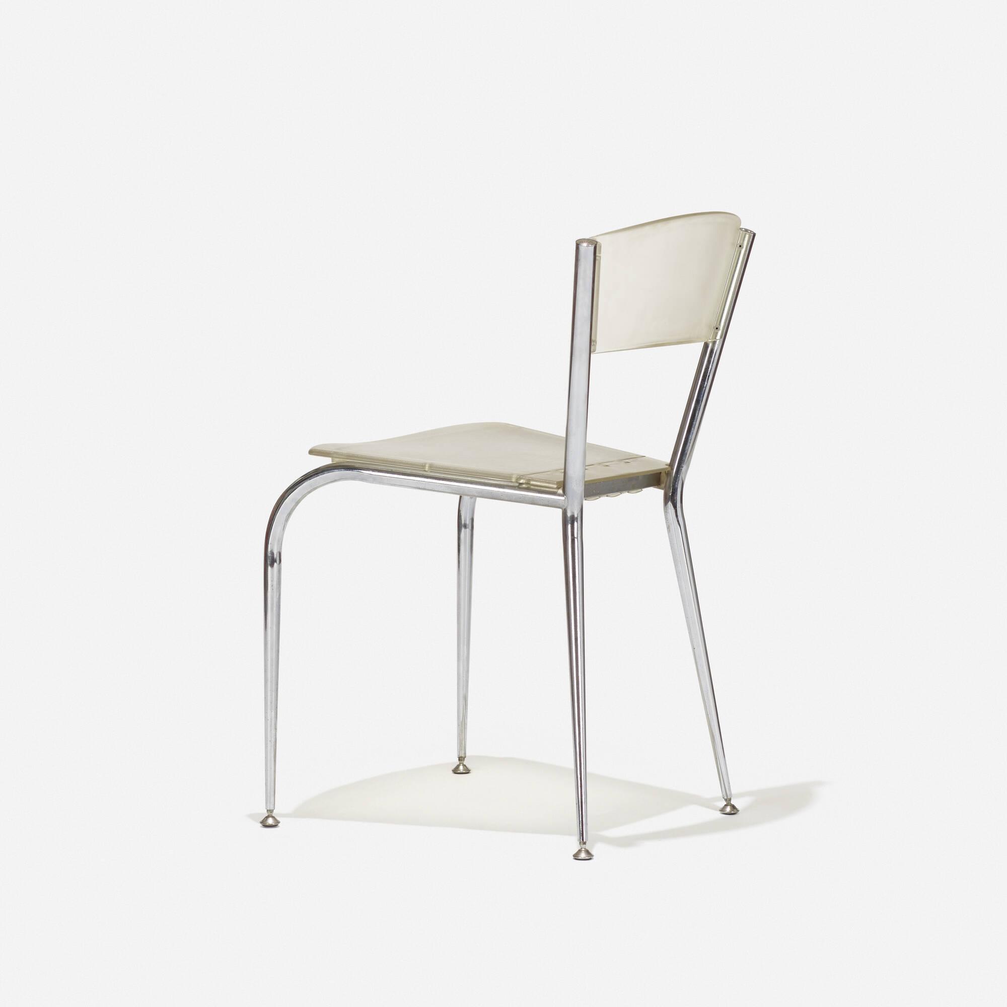 225: Enrico Baleri / Mimì chair (2 of 4)