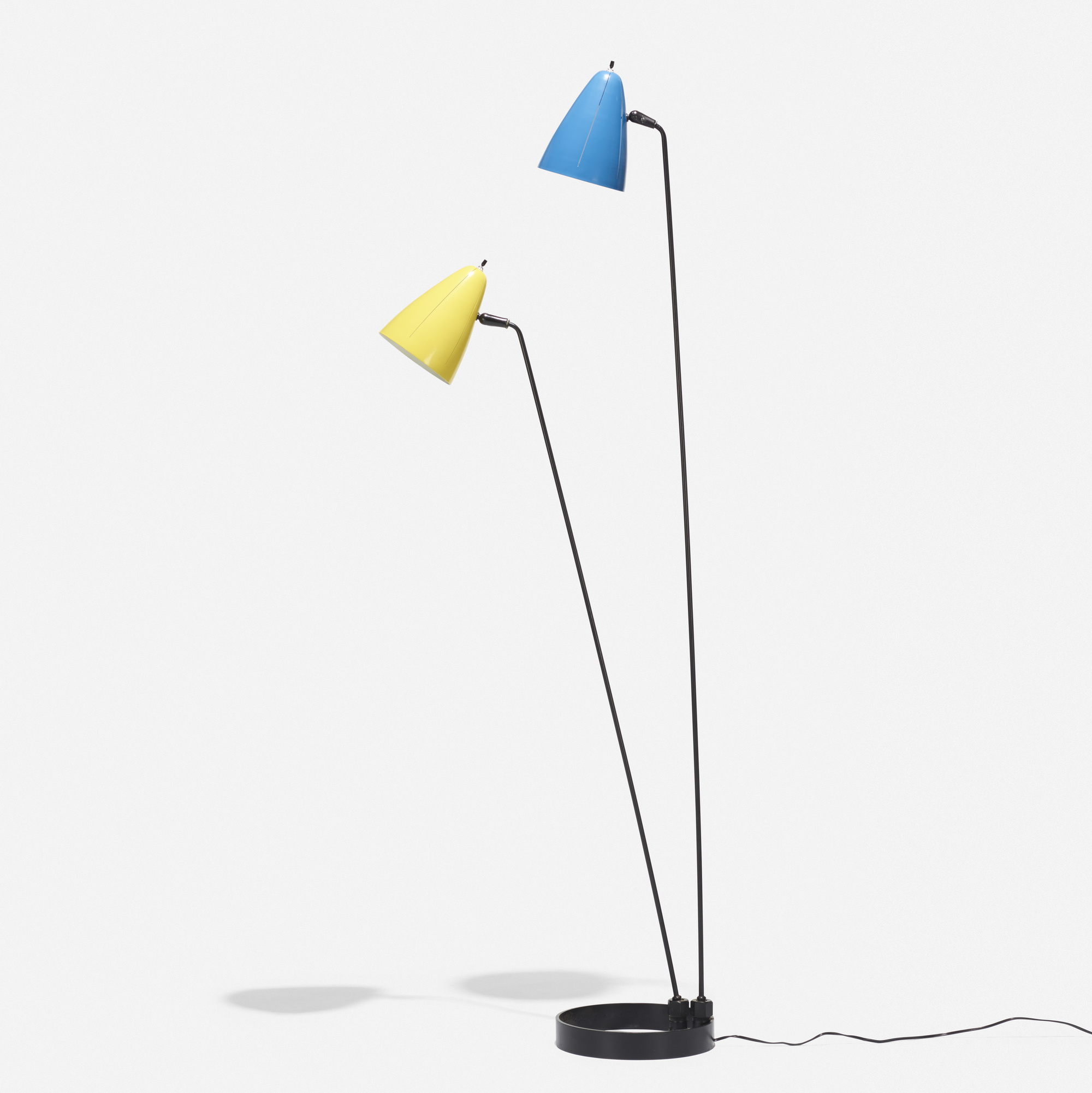 227: Ben Seibel / floor lamp (1 of 4)