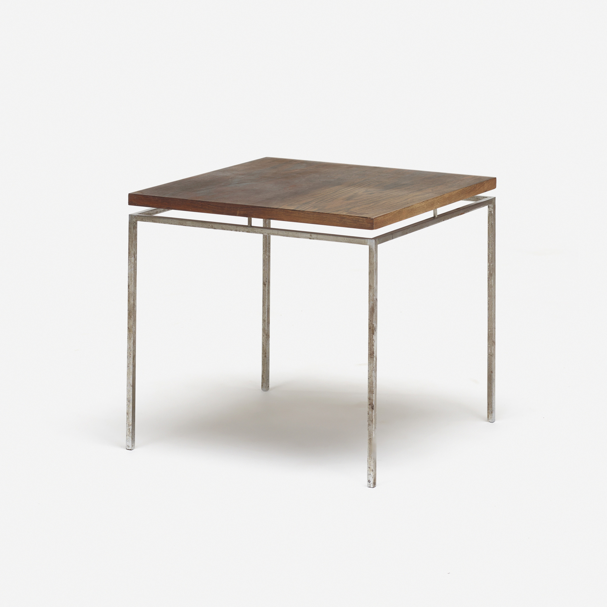227: Knud Joos / coffee table (1 of 2)
