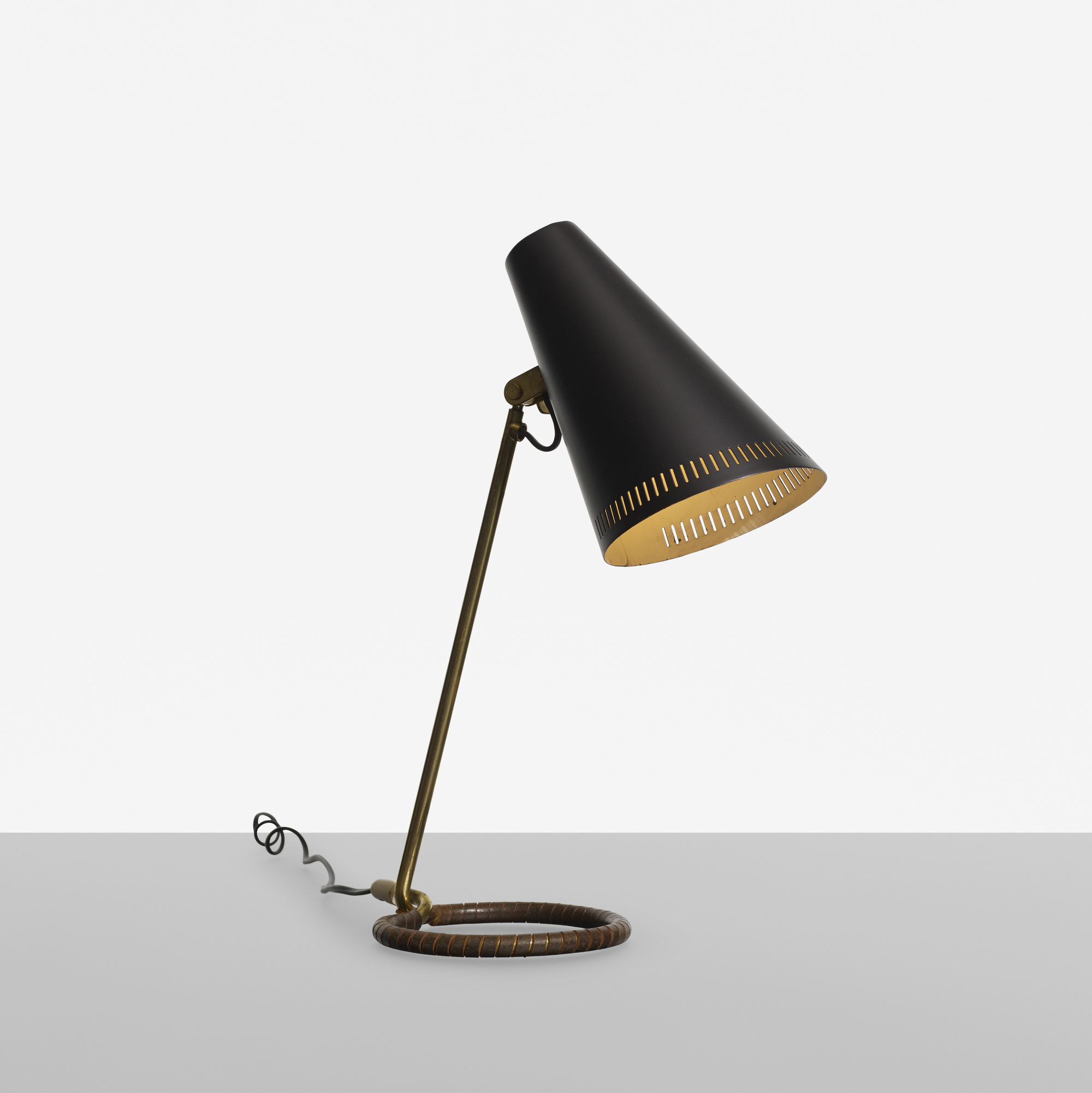 227: Mauri Almari / table lamp (1 of 1)