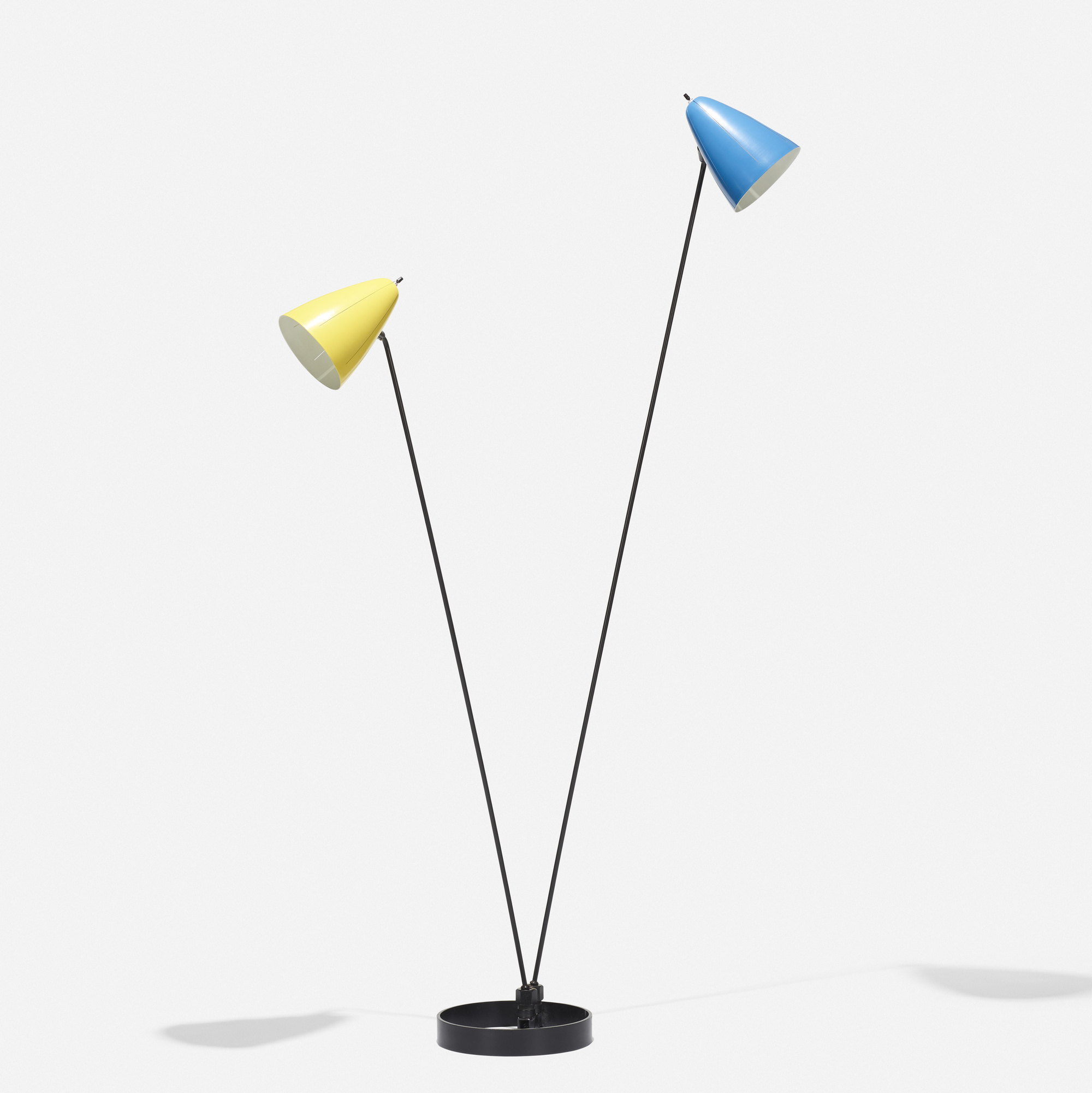 227: Ben Seibel / floor lamp (2 of 4)