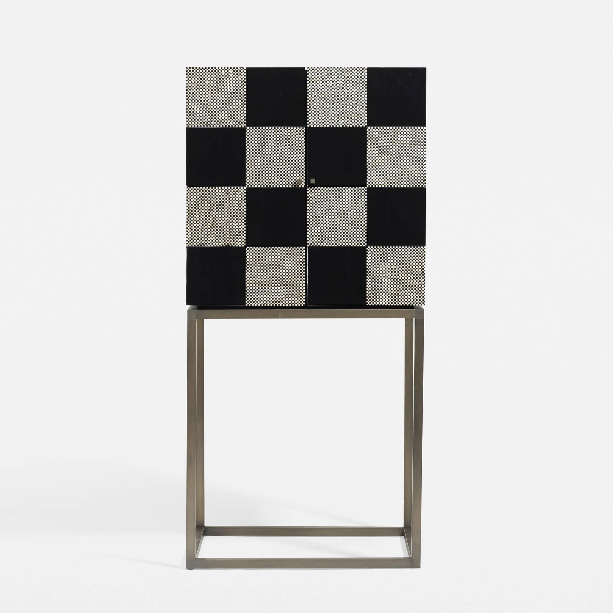 228: Armani/Casa / Riesling bar cabinet < Design, 22 October 2015 ...