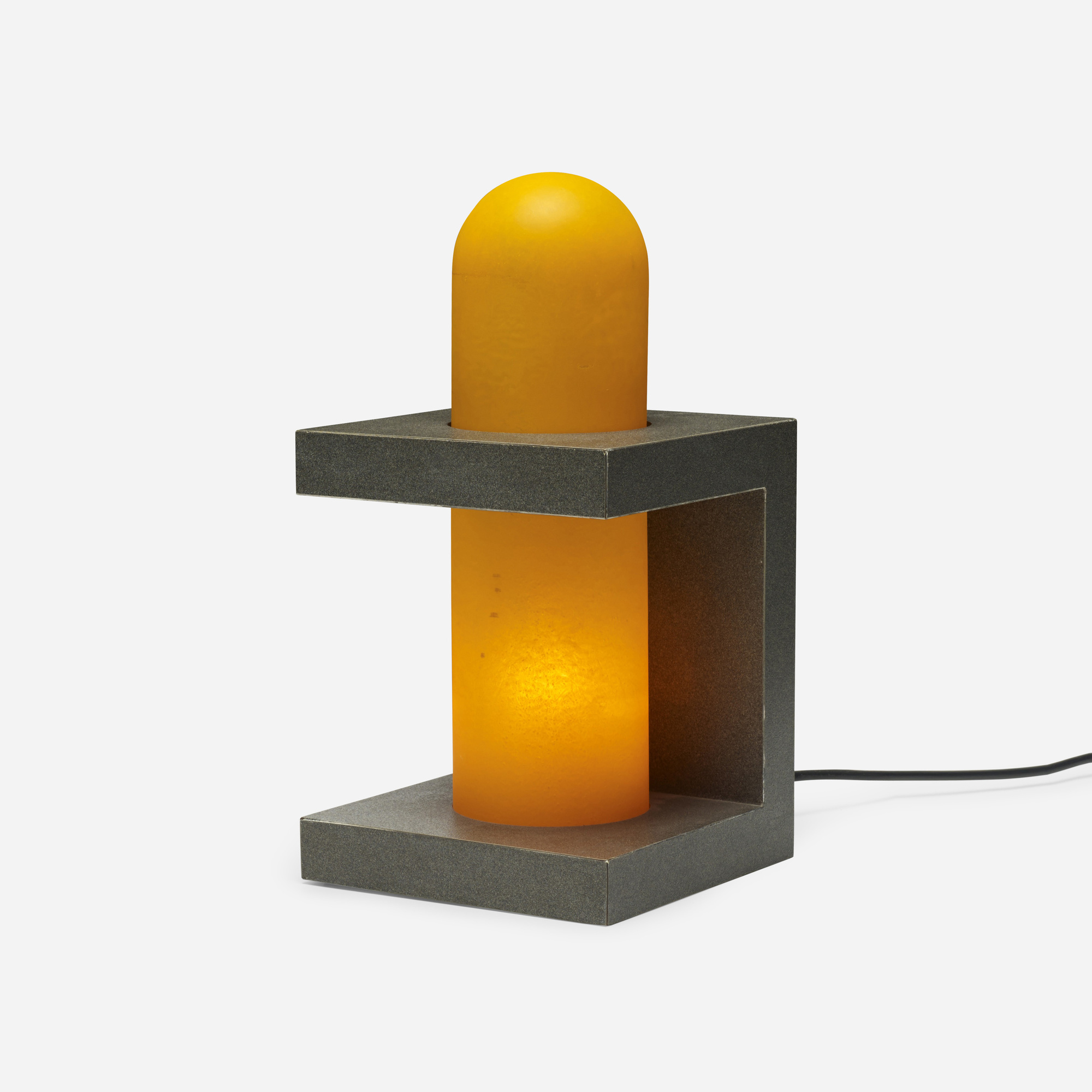 228: Johanna Grawunder / table lamp (1 of 2)