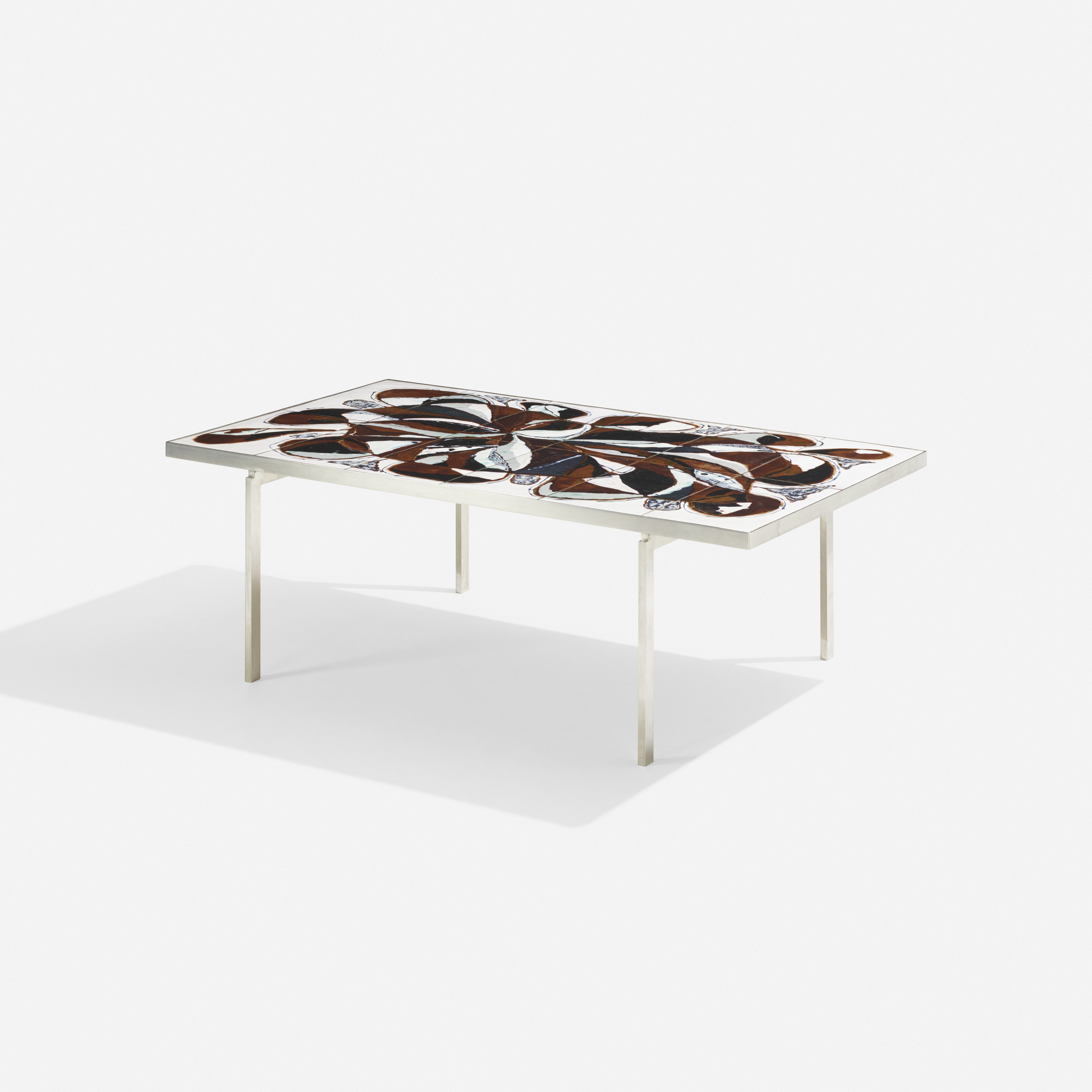 228: Bodil Eje / coffee table (1 of 1)