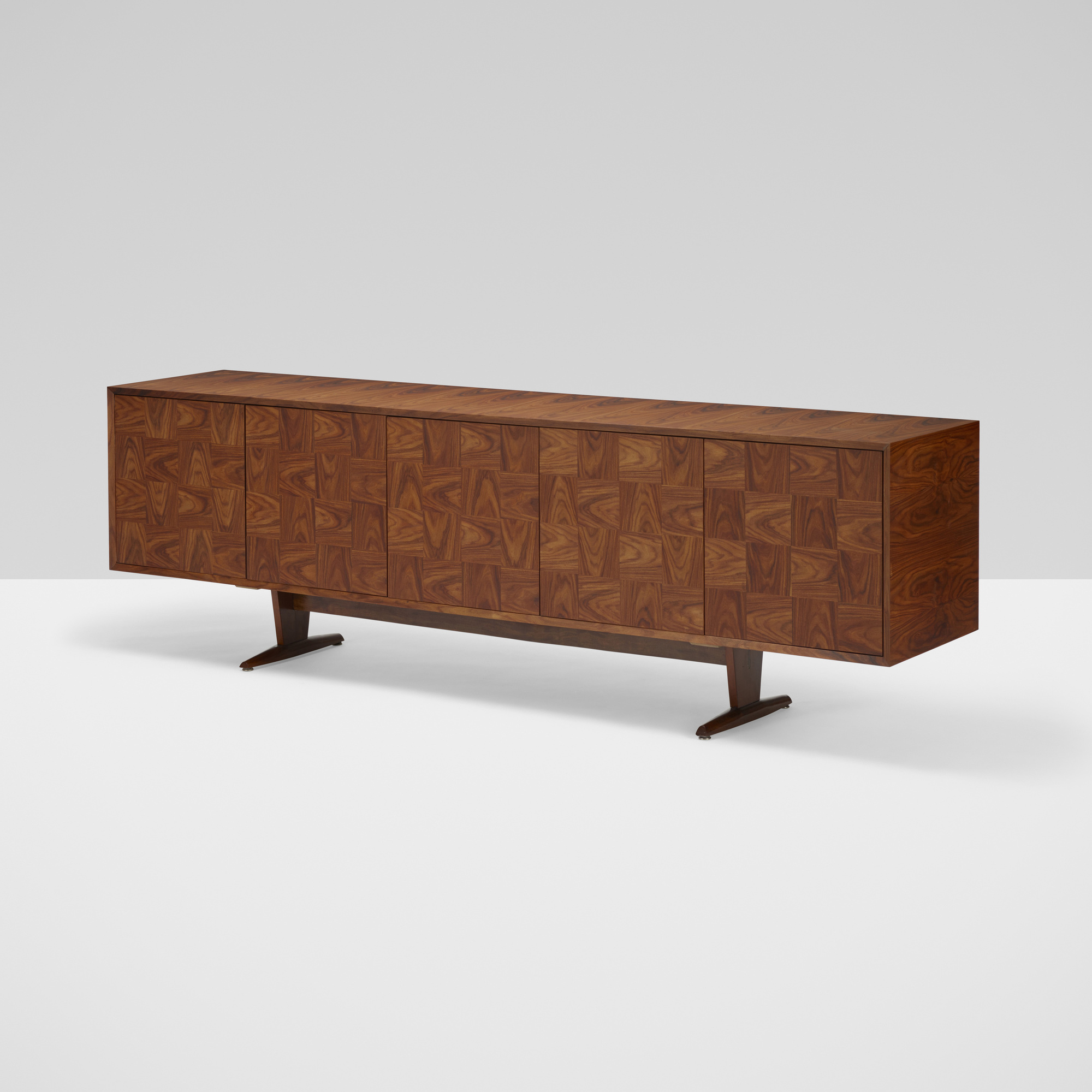 228: Giuseppe Scapinelli / cabinet (2 of 4)