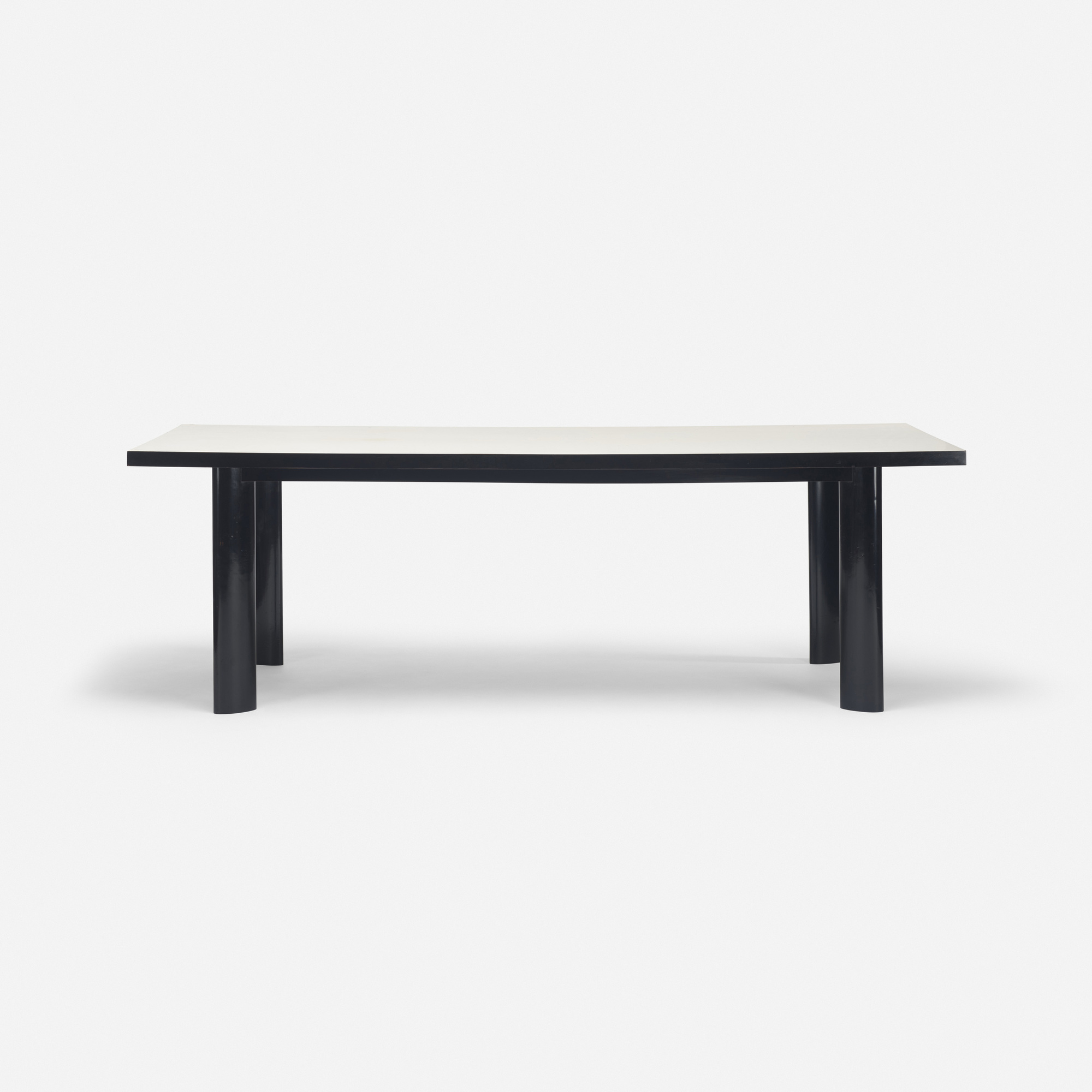 228: Joaquim Tenreiro / dining table (2 of 4)