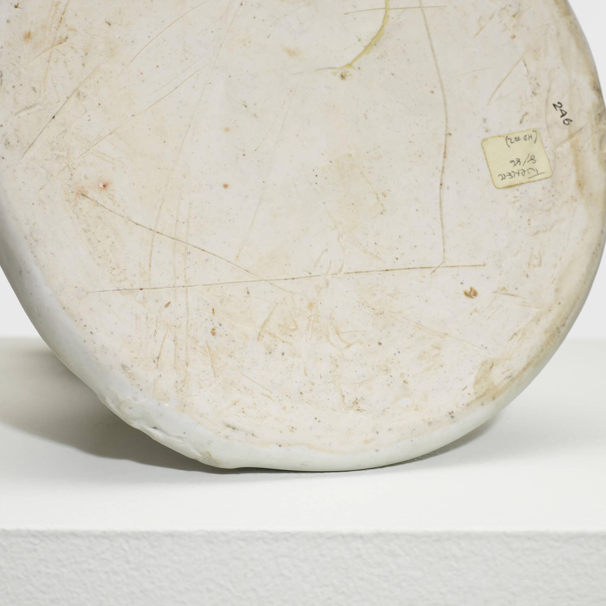 229: Robert Turner / Untitled (2 of 2)