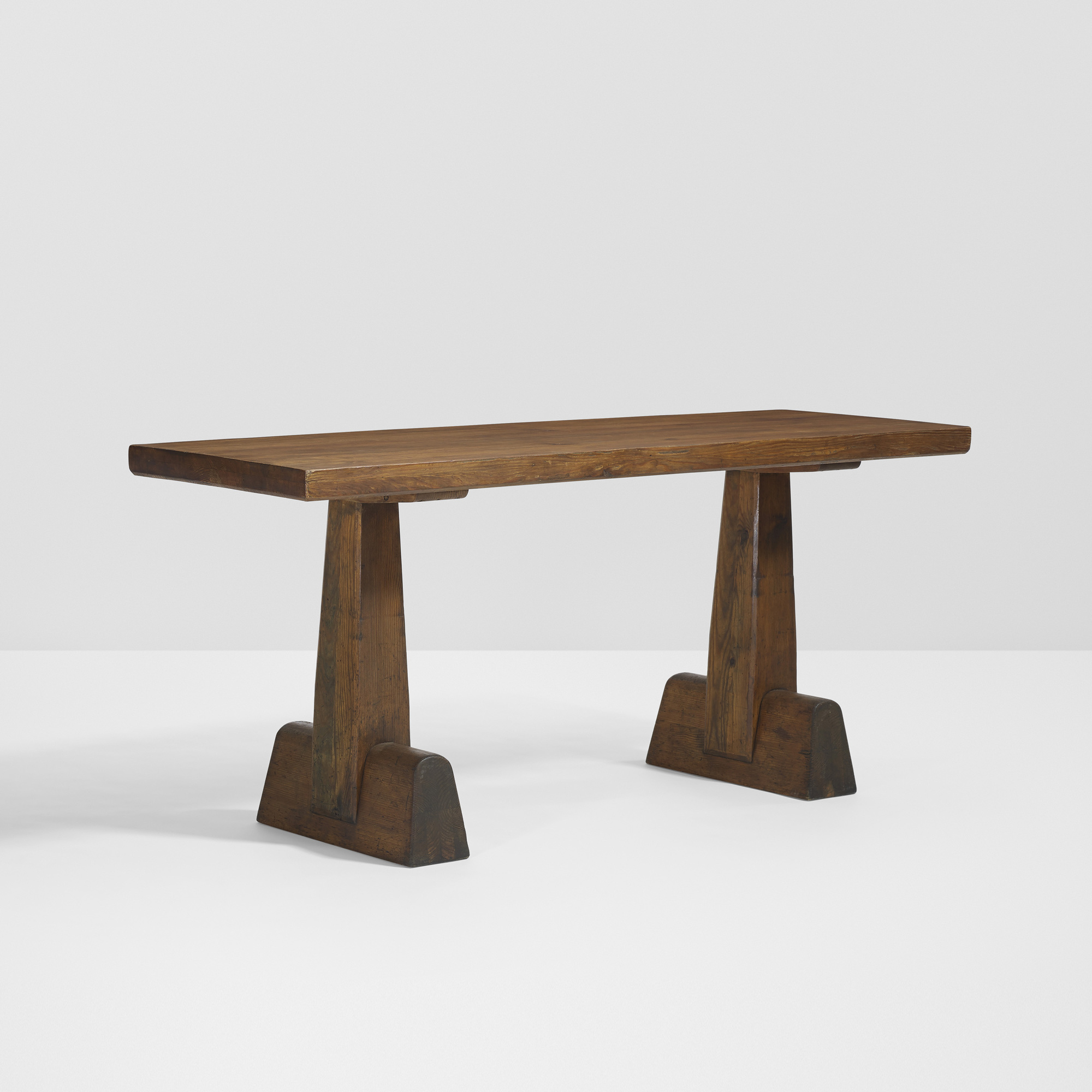 22 axel einar hjorth ut dining table for Dining table design 2015