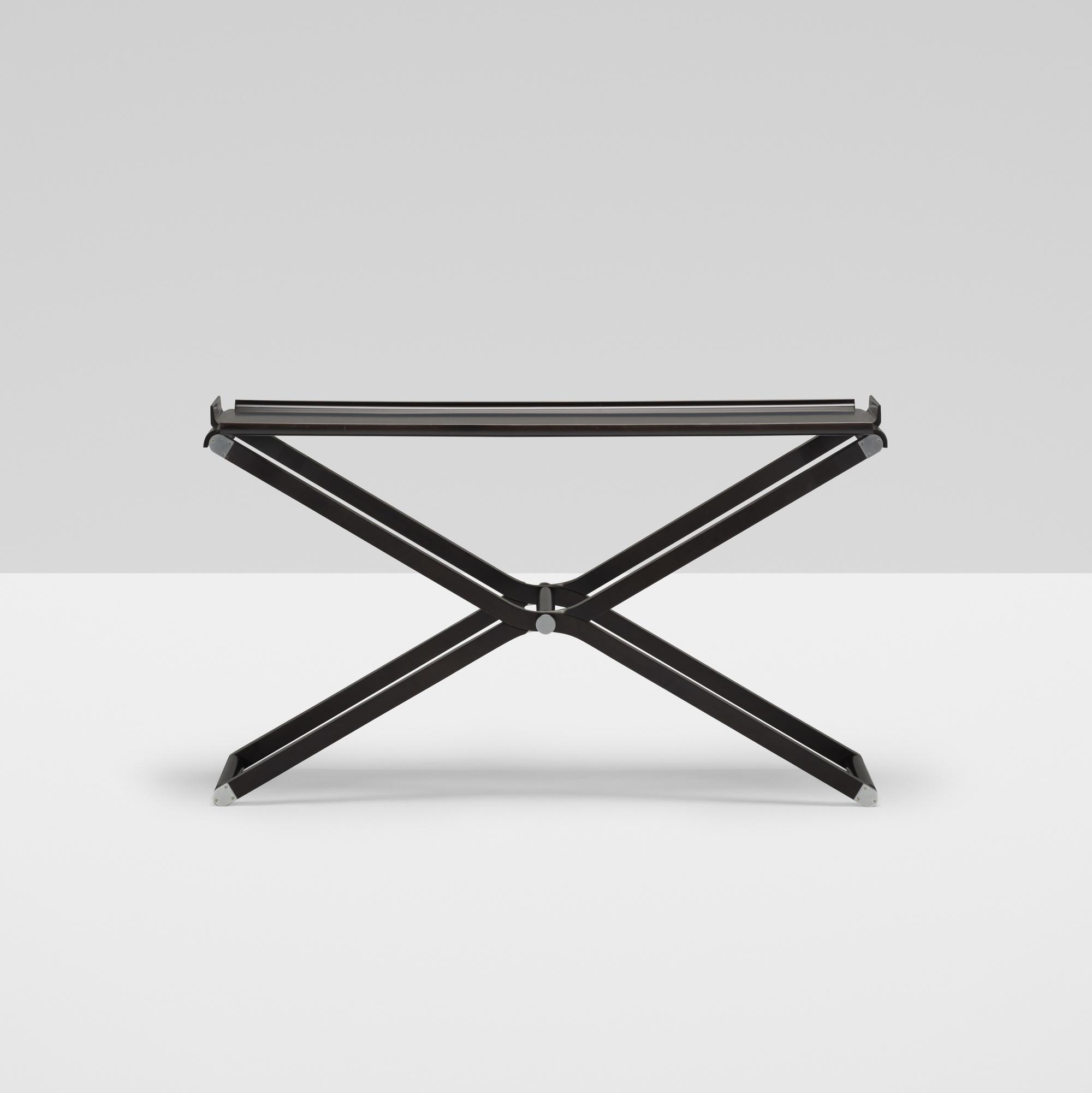 230: HERMÈS, Pippa console < Important Design, 11 December 2018
