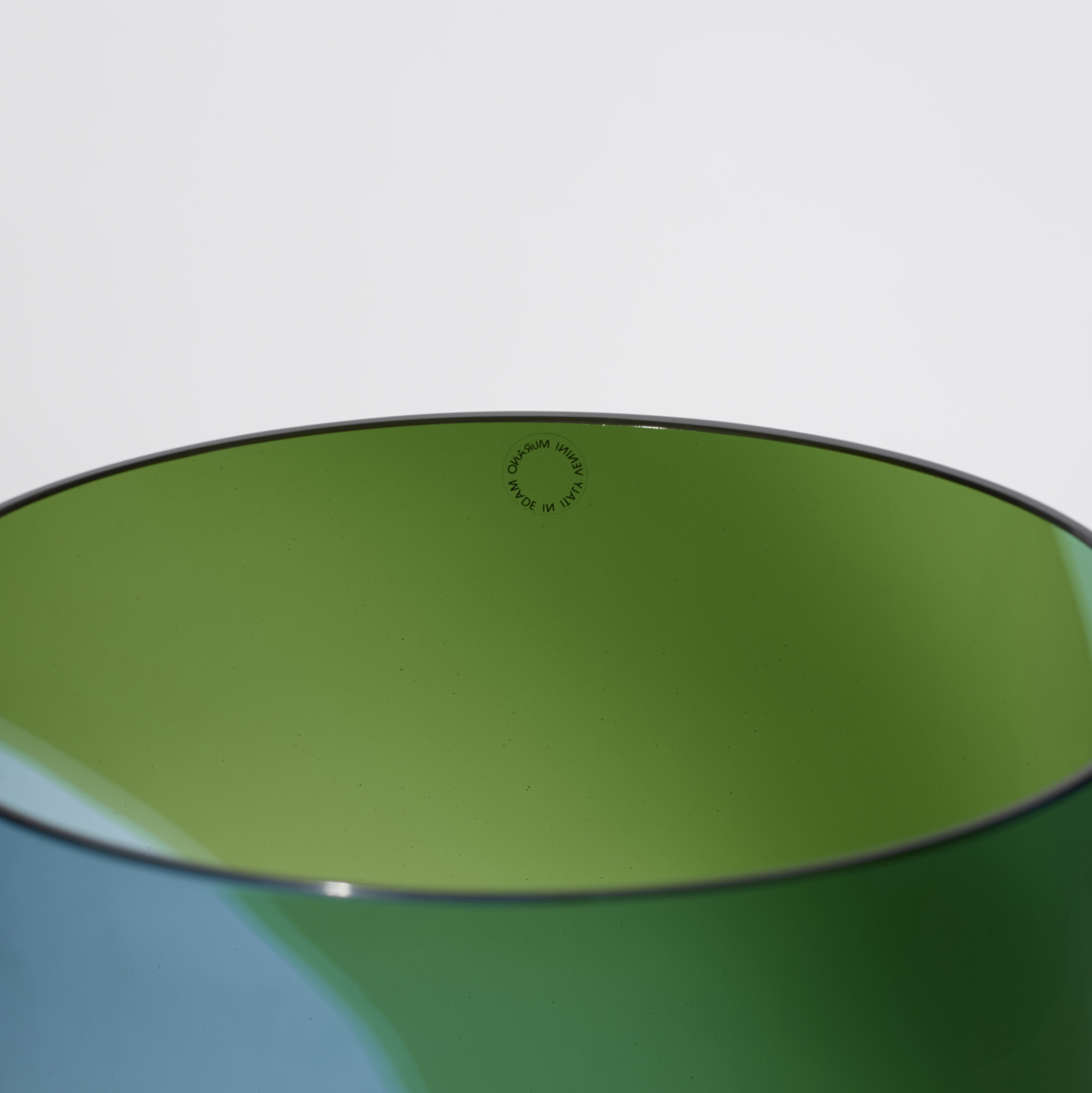 230: Tapio Wirkkala / Coreani vase (2 of 2)