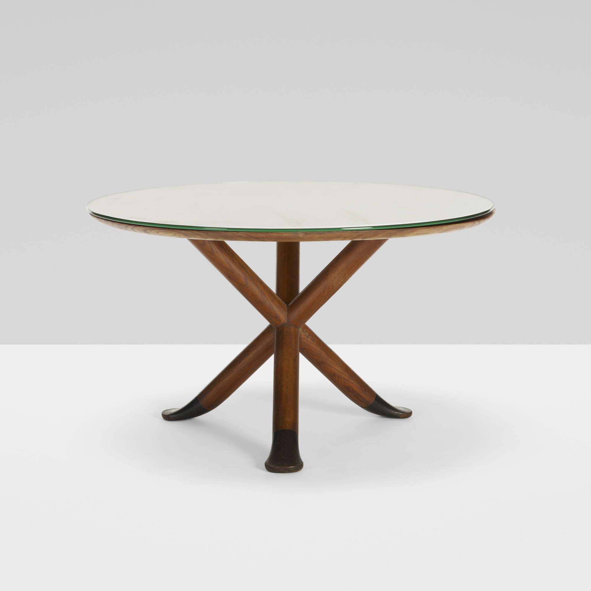 232: Pietro Chiesa / coffee table (1 of 1)