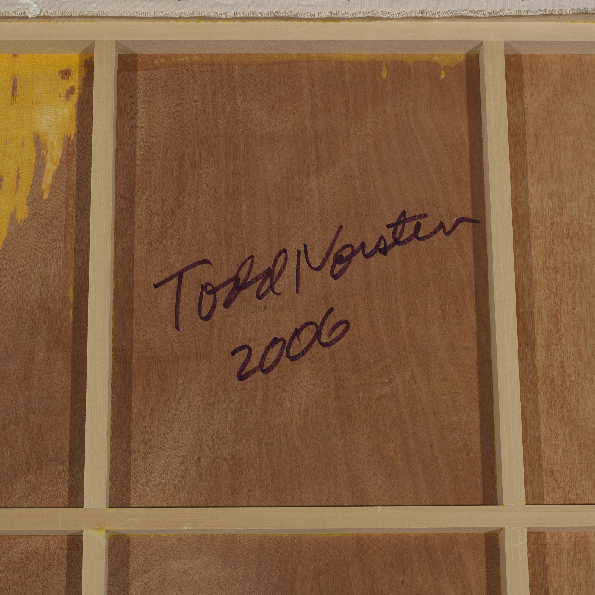 232: Todd Norsten / Festus (2 of 2)