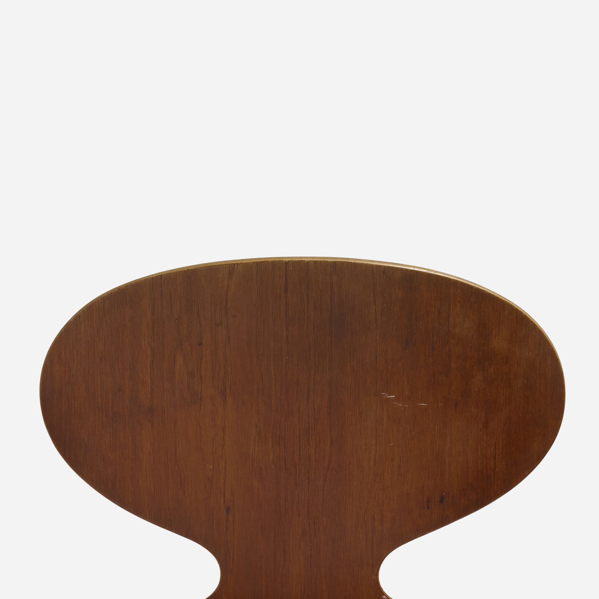 232: Arne Jacobsen / Ant dining chair (3 of 4)