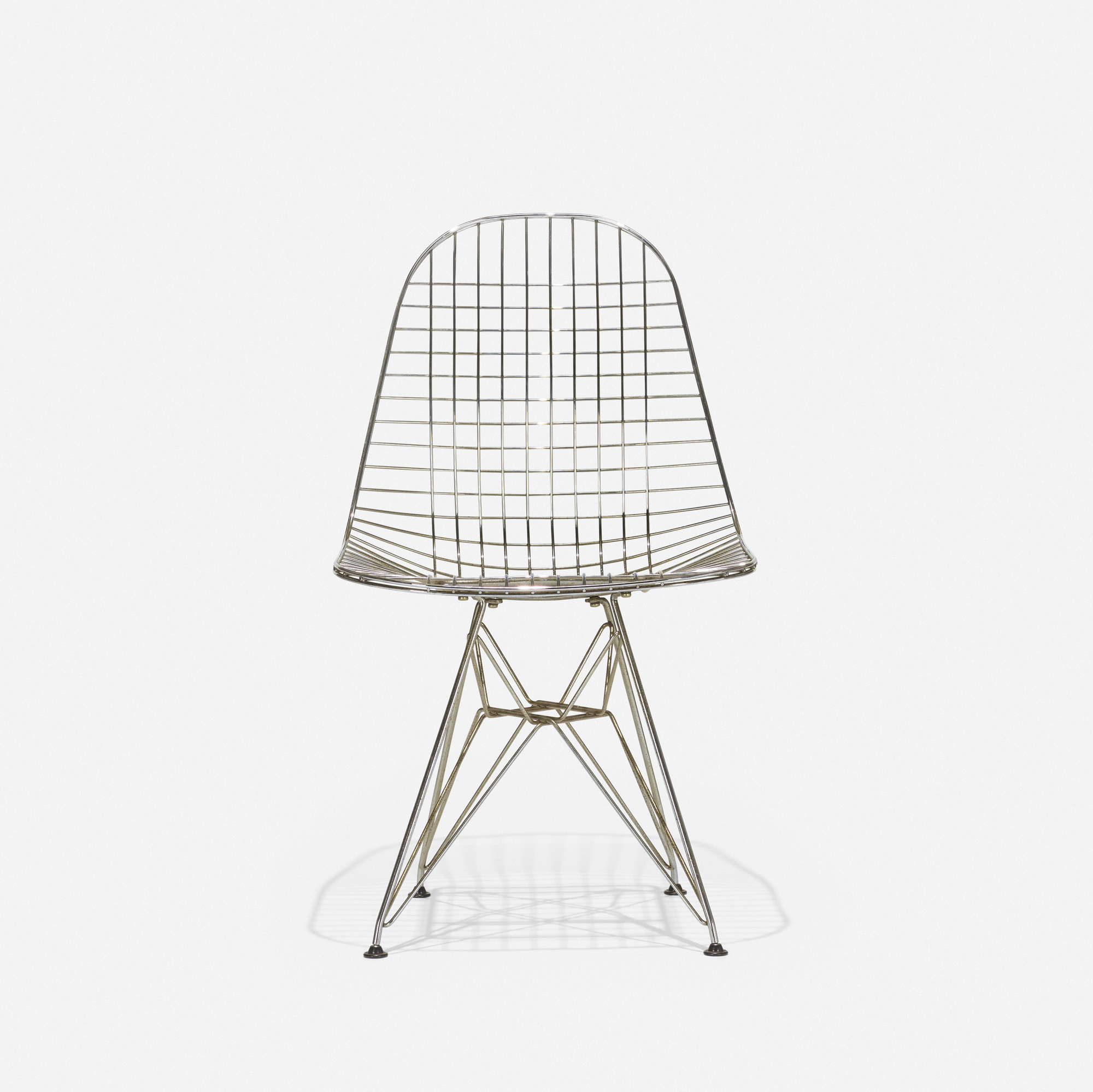 233: Charles and Ray Eames / DKR (1 of 3)