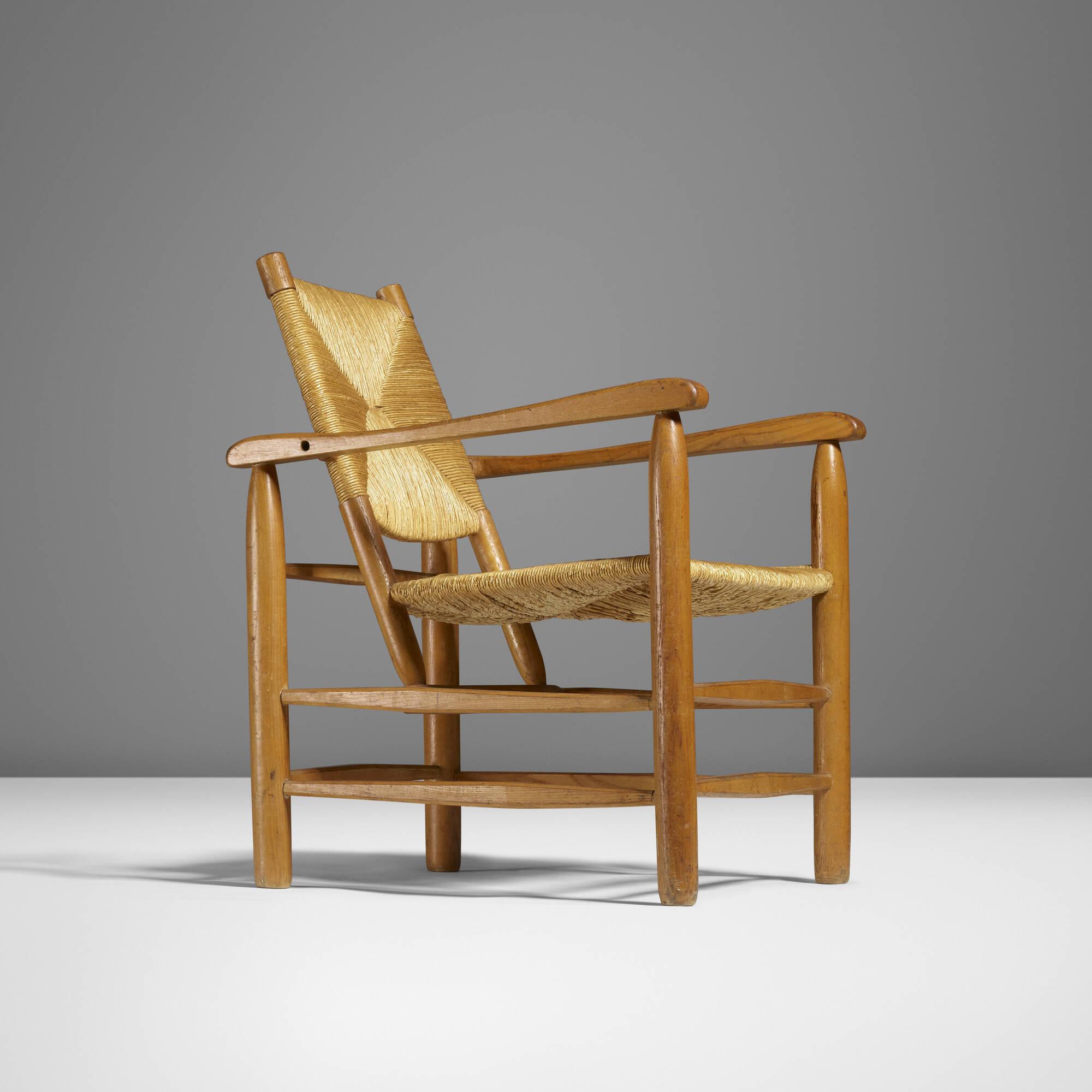 Stupendous 233 Charlotte Perriand Lounge Chair The Design Inzonedesignstudio Interior Chair Design Inzonedesignstudiocom