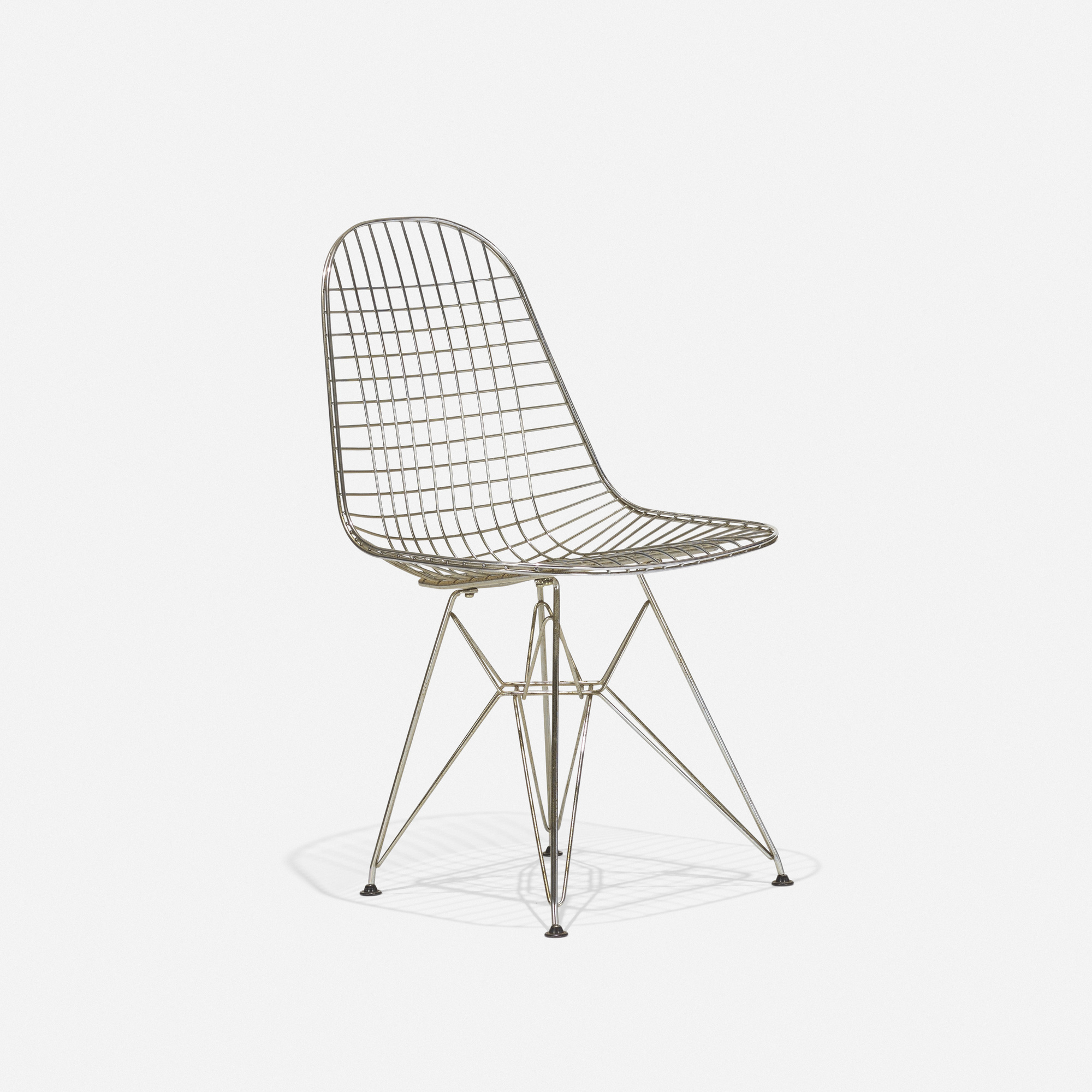 233: Charles and Ray Eames / DKR (2 of 3)