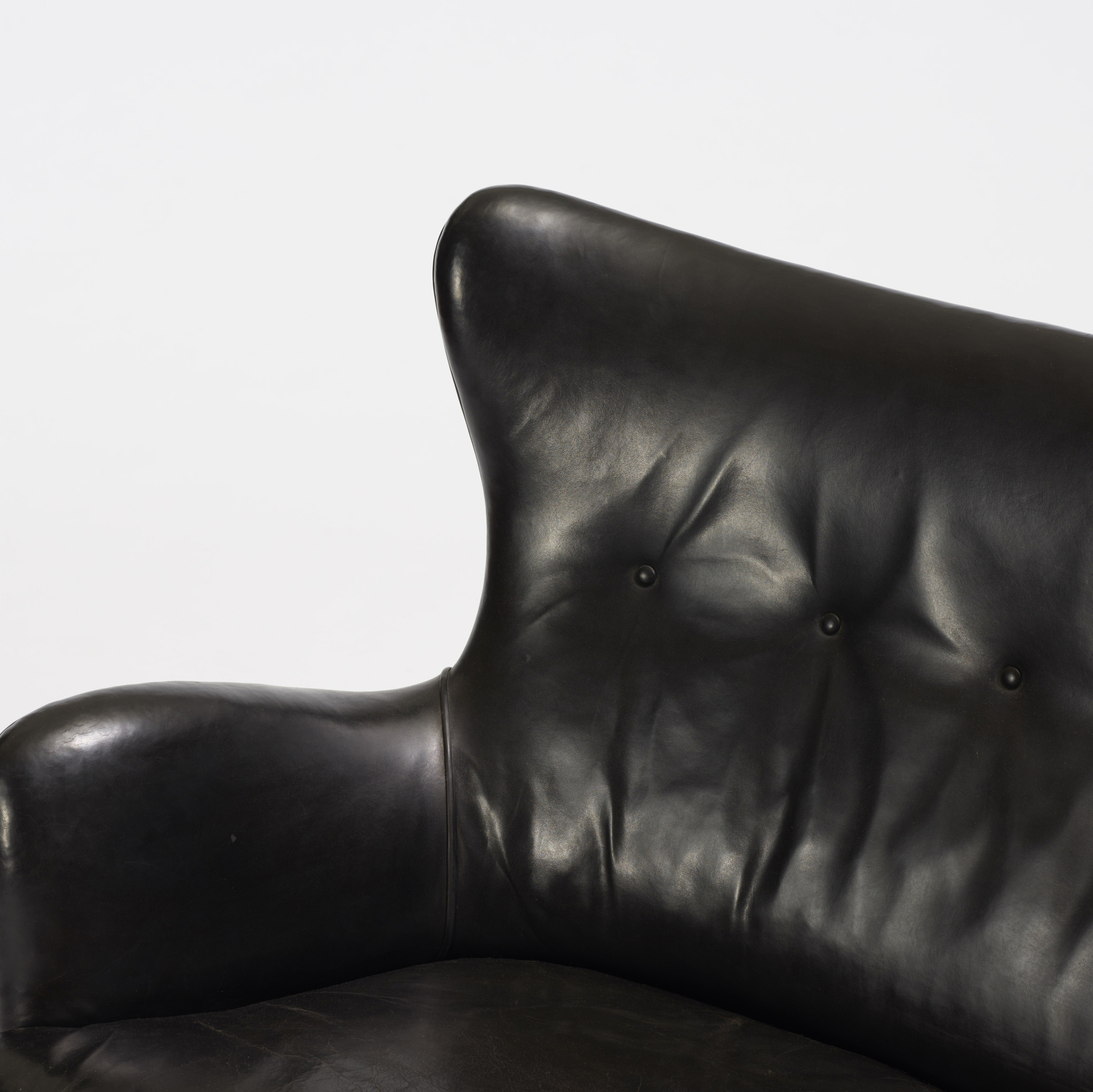 234: Frits Henningsen / sofa (3 of 3)