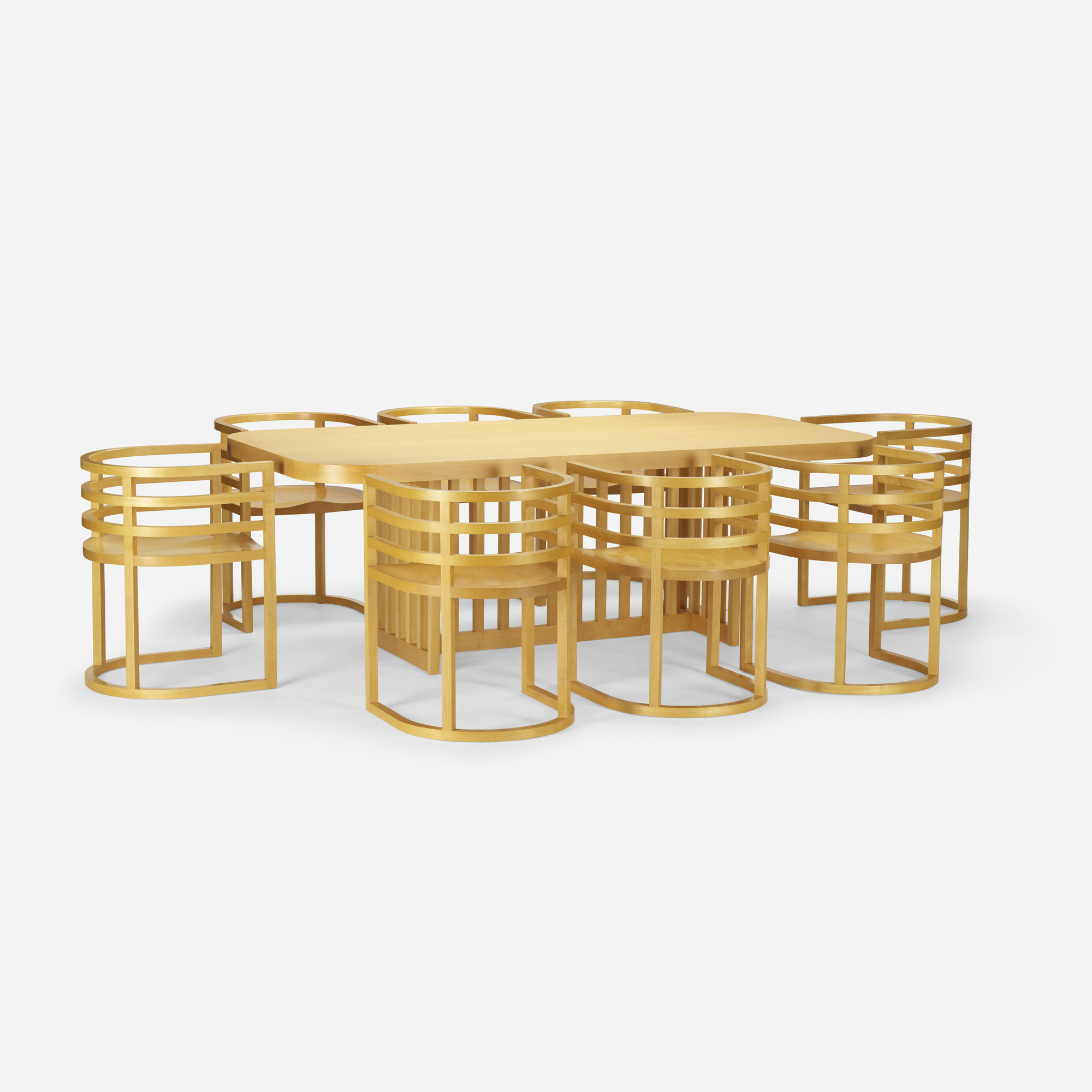 Best Of Dining Room Table Eight Chairs Light