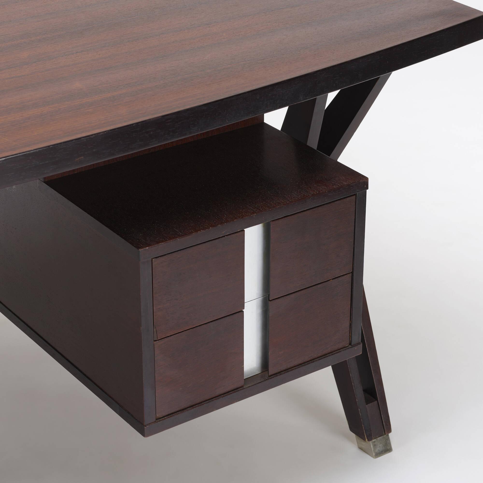 235: Ico and Luisa Parisi / Terni desk (4 of 4)