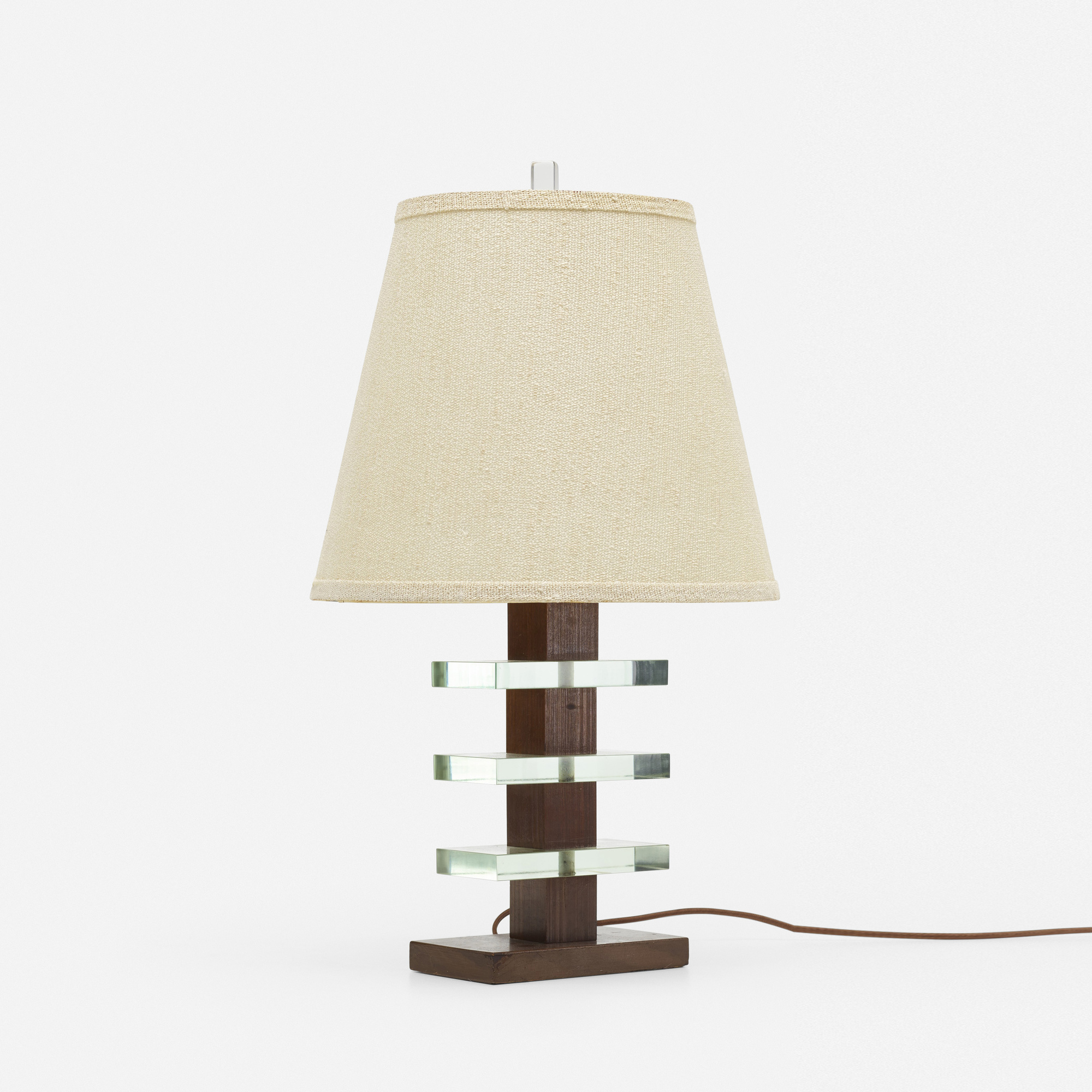 237: After Maison Desny / table lamp (1 of 1)