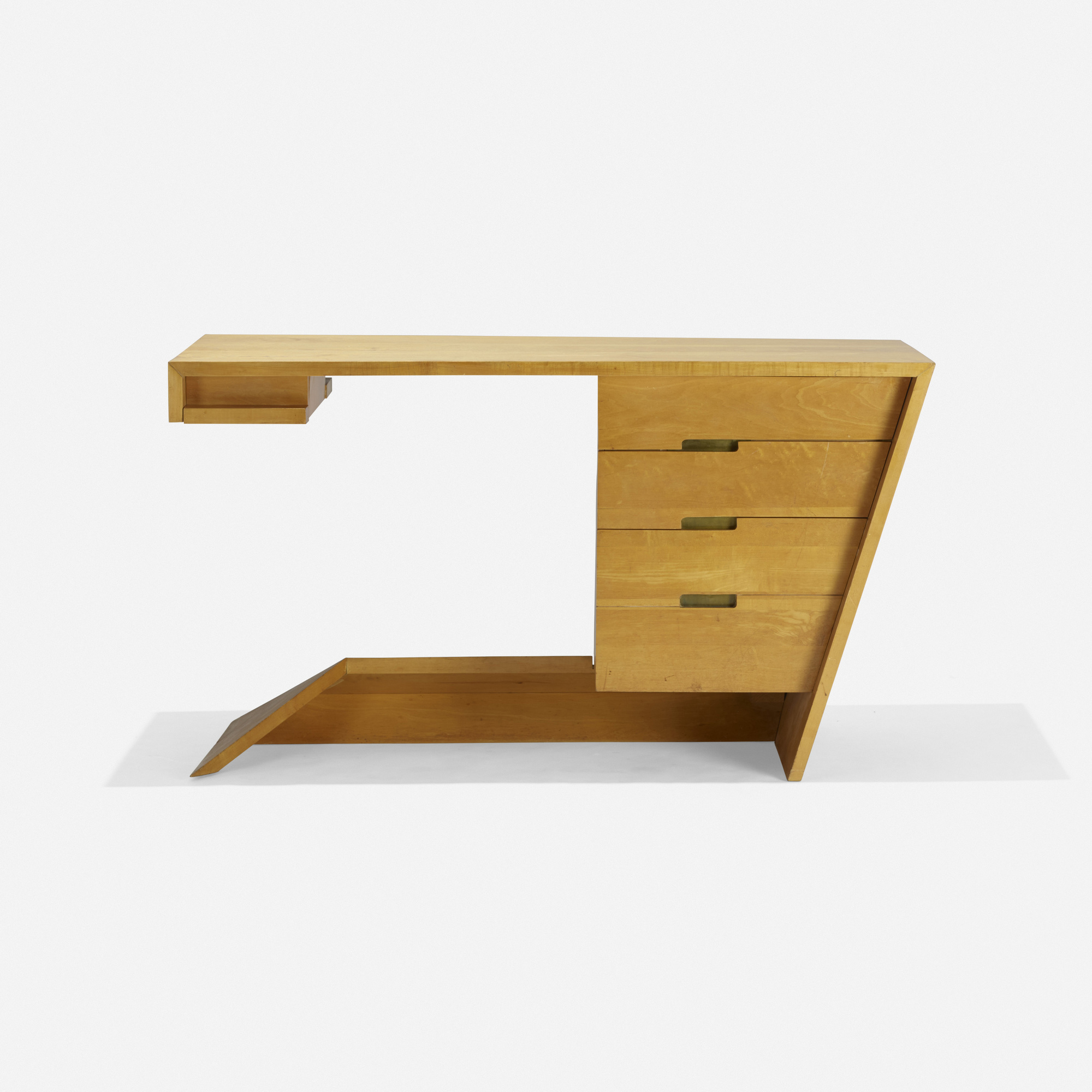 238: Dan Johnson / desk (1 of 5)