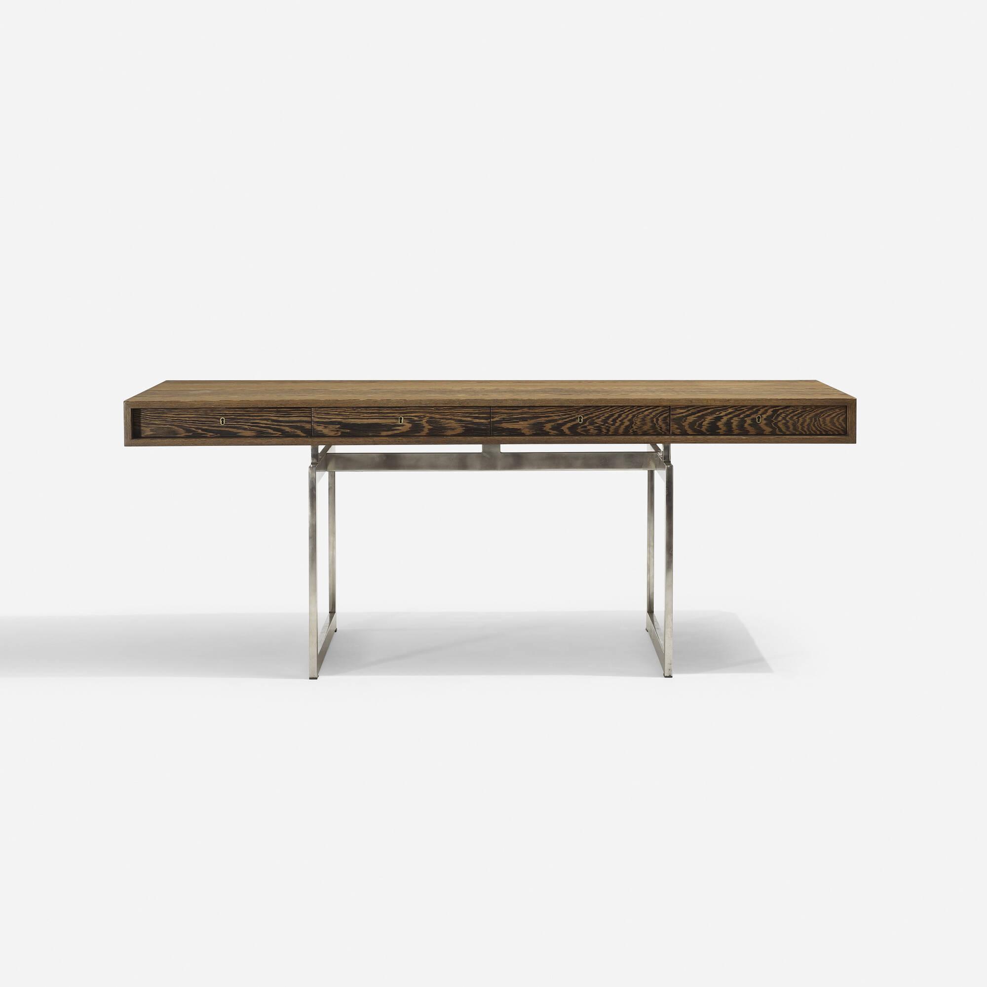 238 Bodil Kjaer Desk 2 Of 4