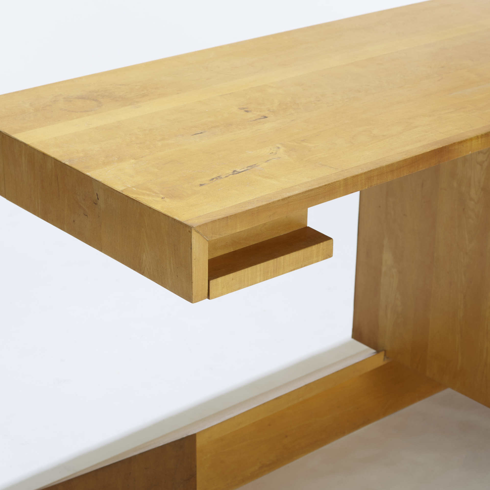 238: Dan Johnson / desk (5 of 5)