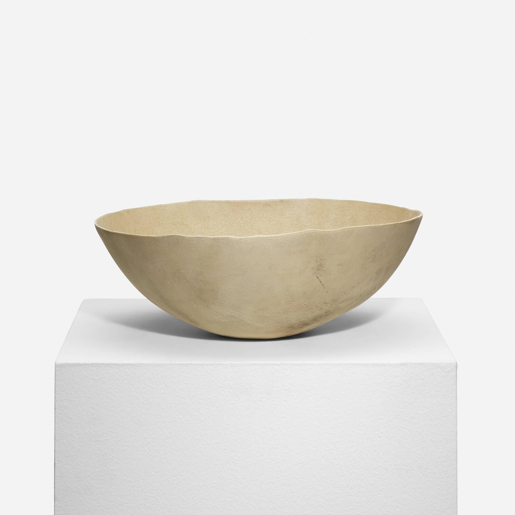 239: Richard DeVore / Large Open bowl (3 of 4)