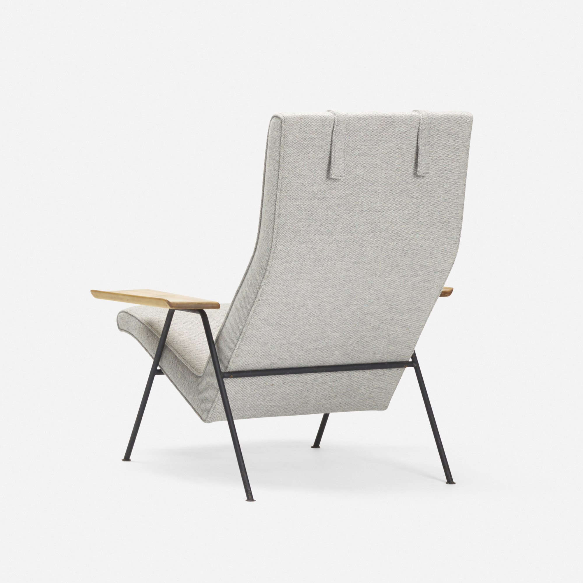 241 robin day lounge chair for Chair design 2000