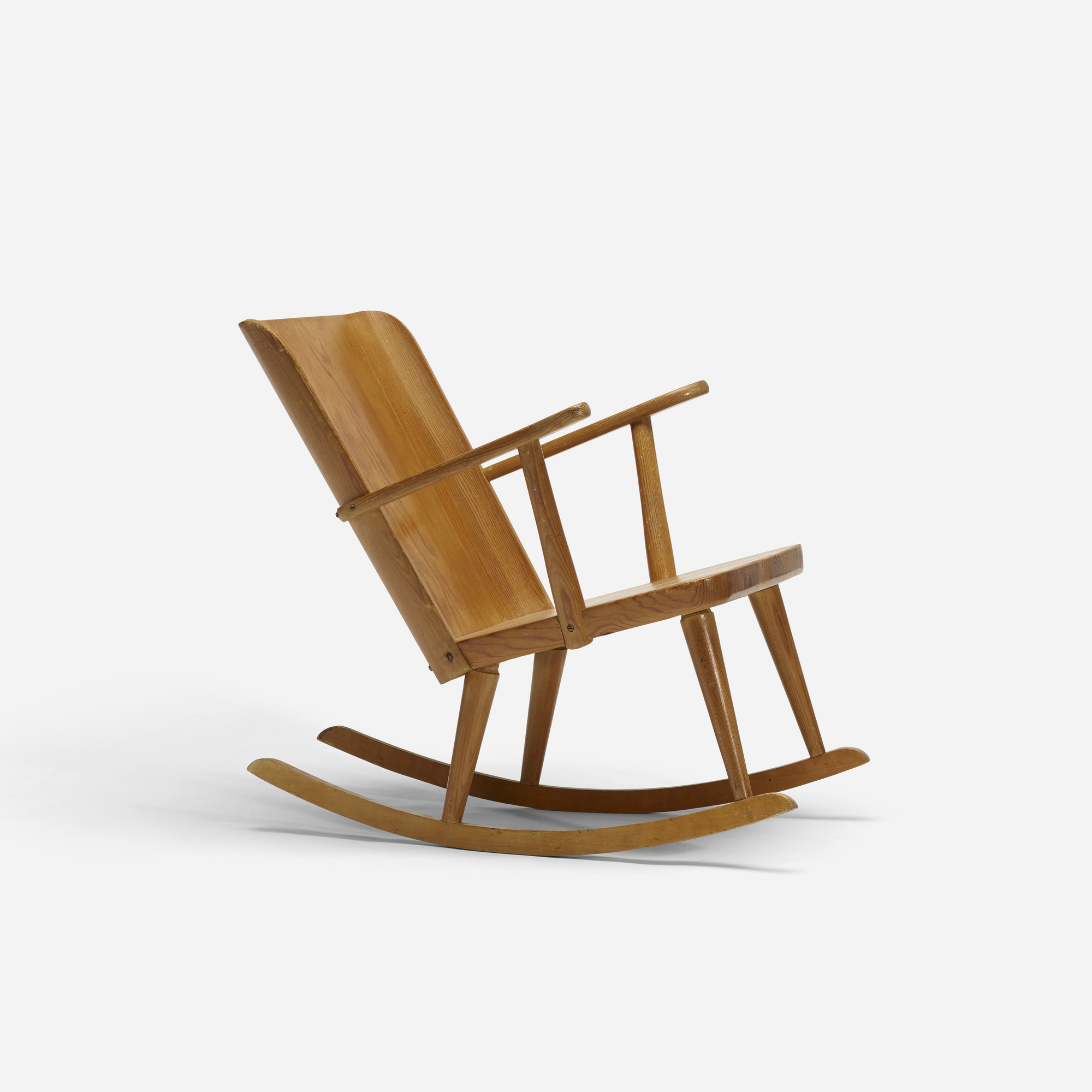 Scan design rocking chair frequently asked questions scan for Chair design 2000