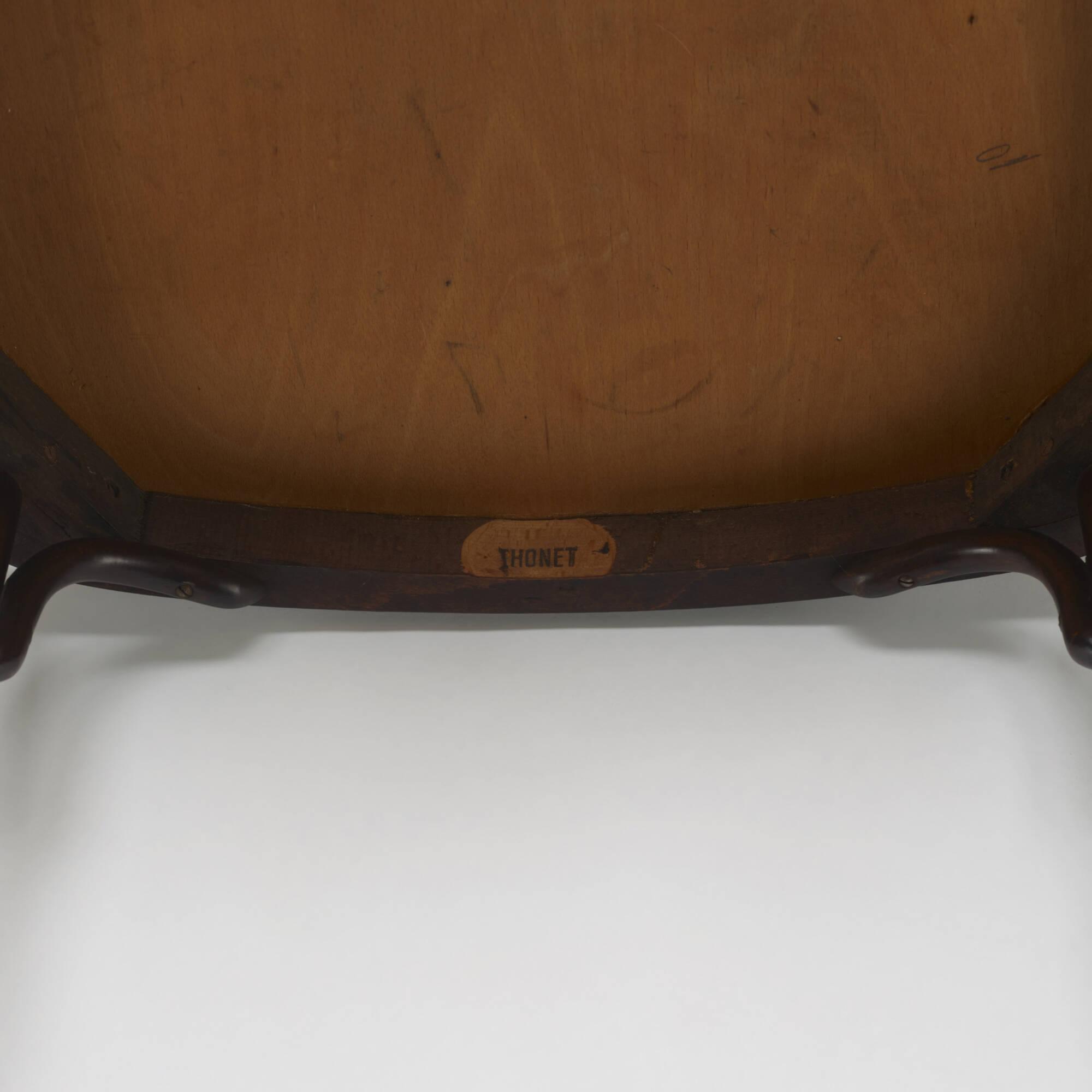 241: Josef Frank / armchair, model A403F (5 of 5)