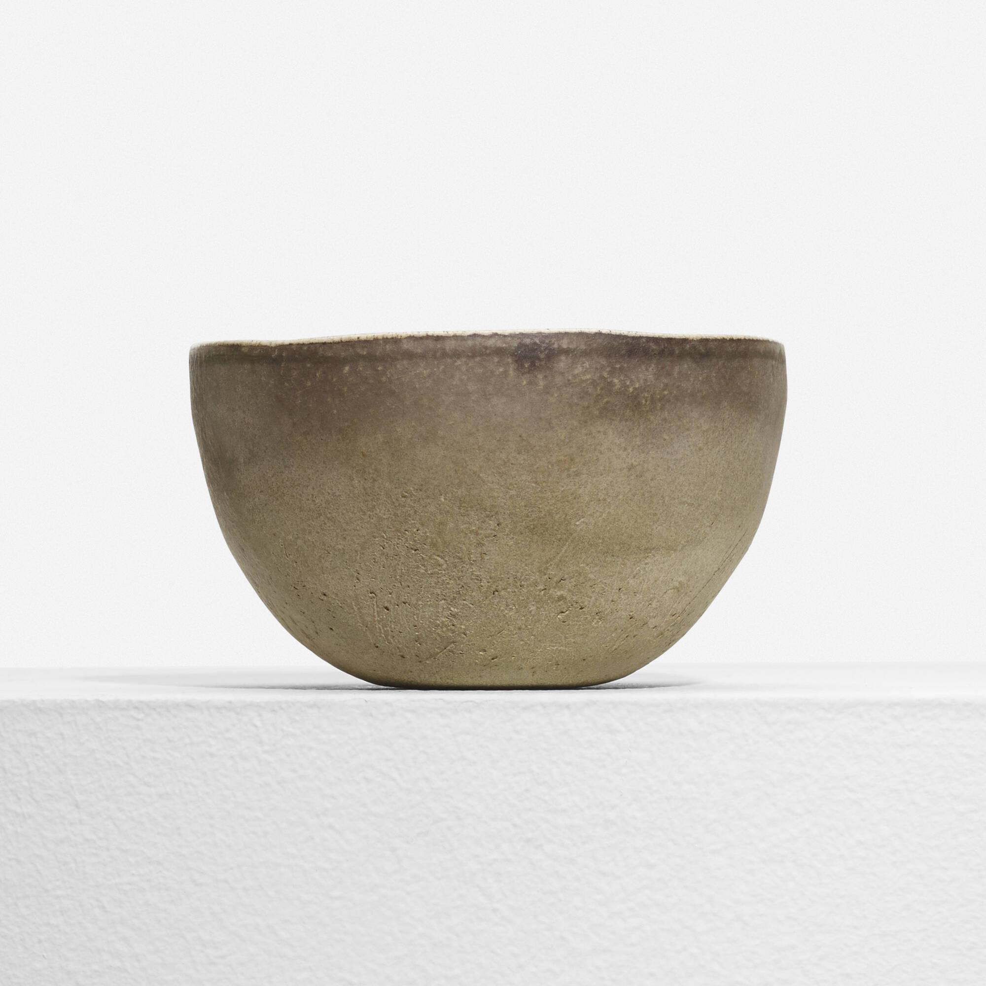 242: Richard DeVore / bowl (2 of 2)